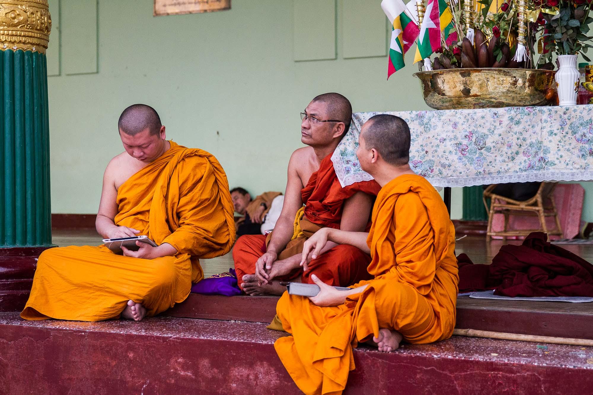 Myanmar_2014_JusMedic-98