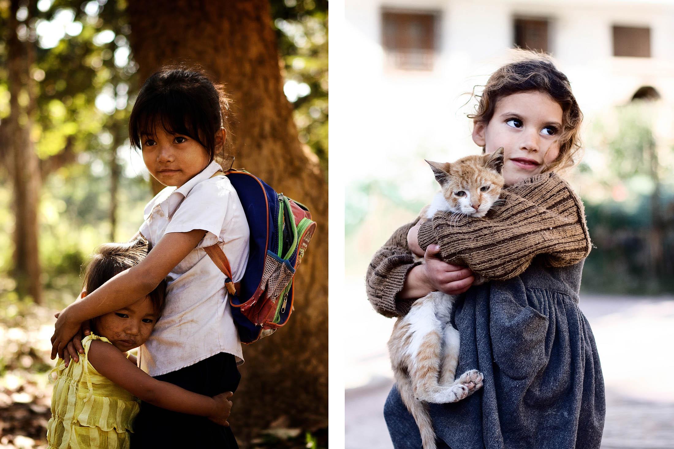Cambodia/Marocco