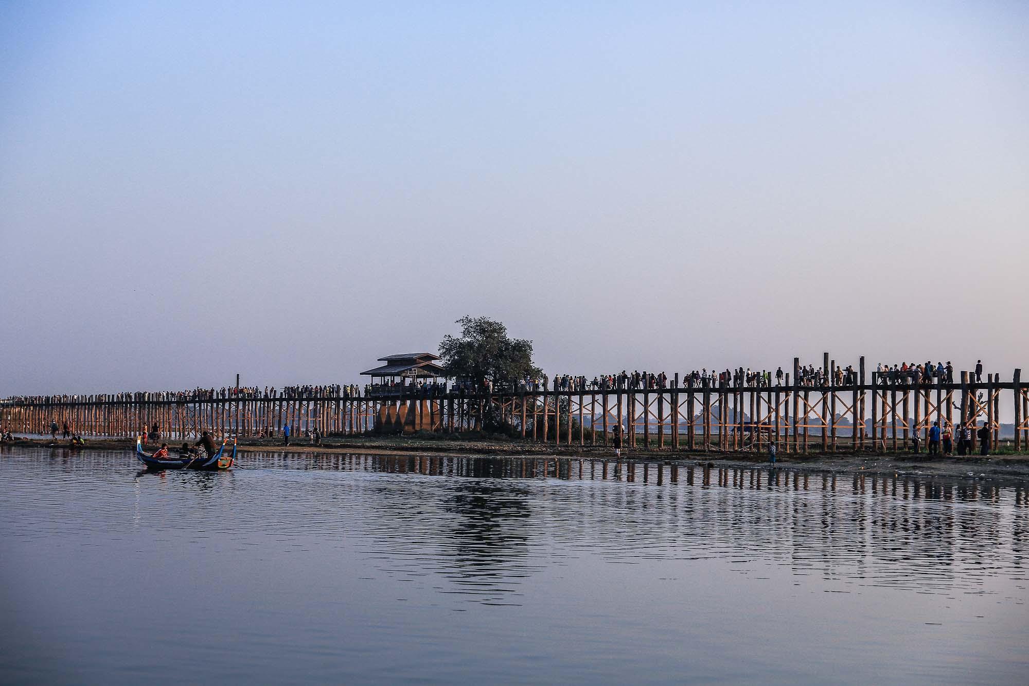 Myanmar_2014_JusMedic-664