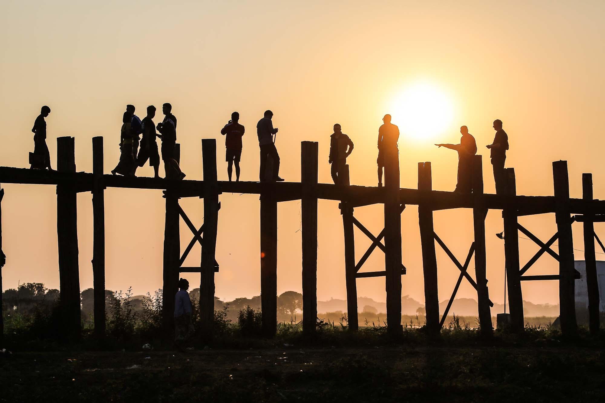 Myanmar_2014_JusMedic-675