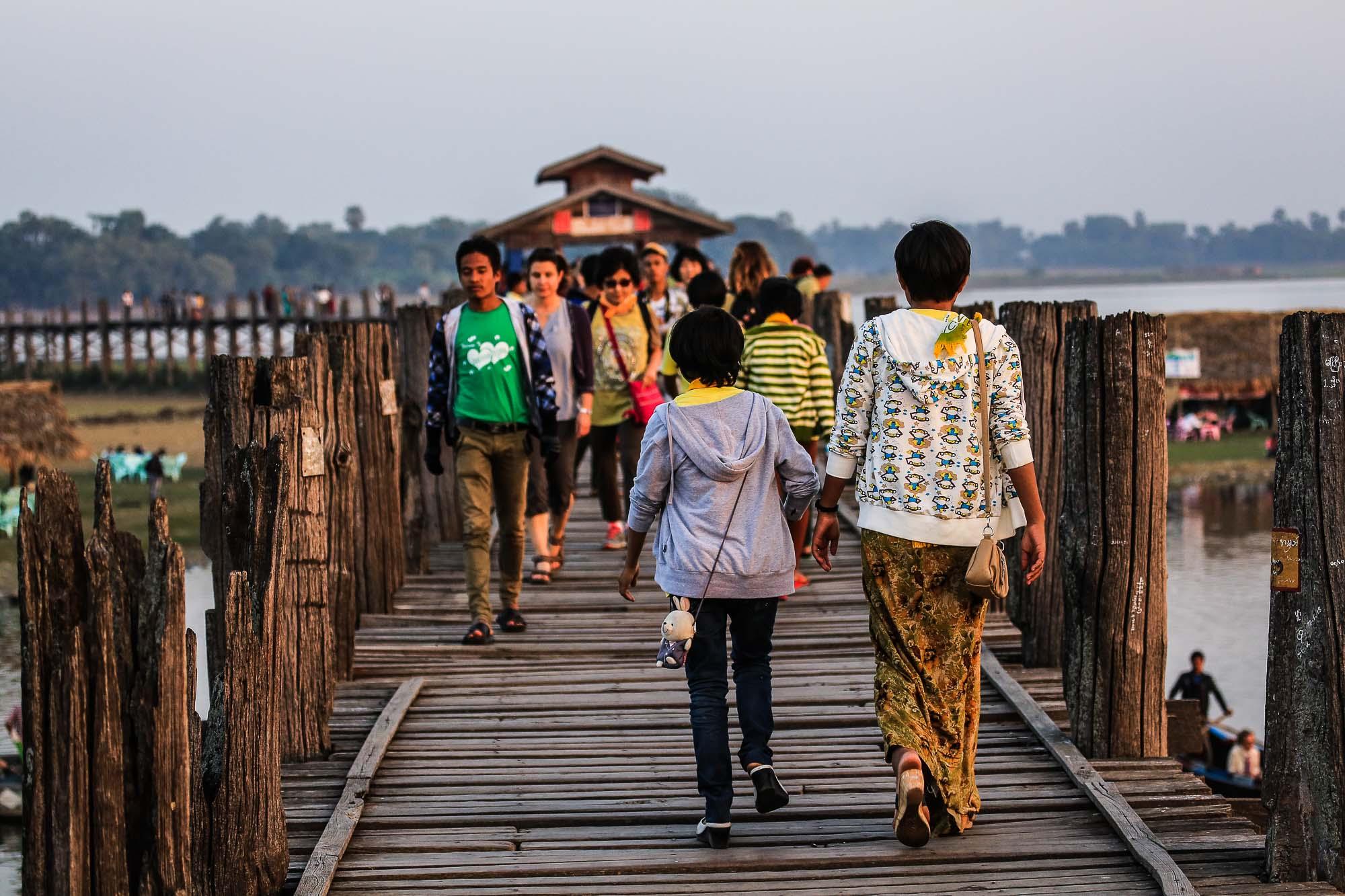 Myanmar_2014_JusMedic-697