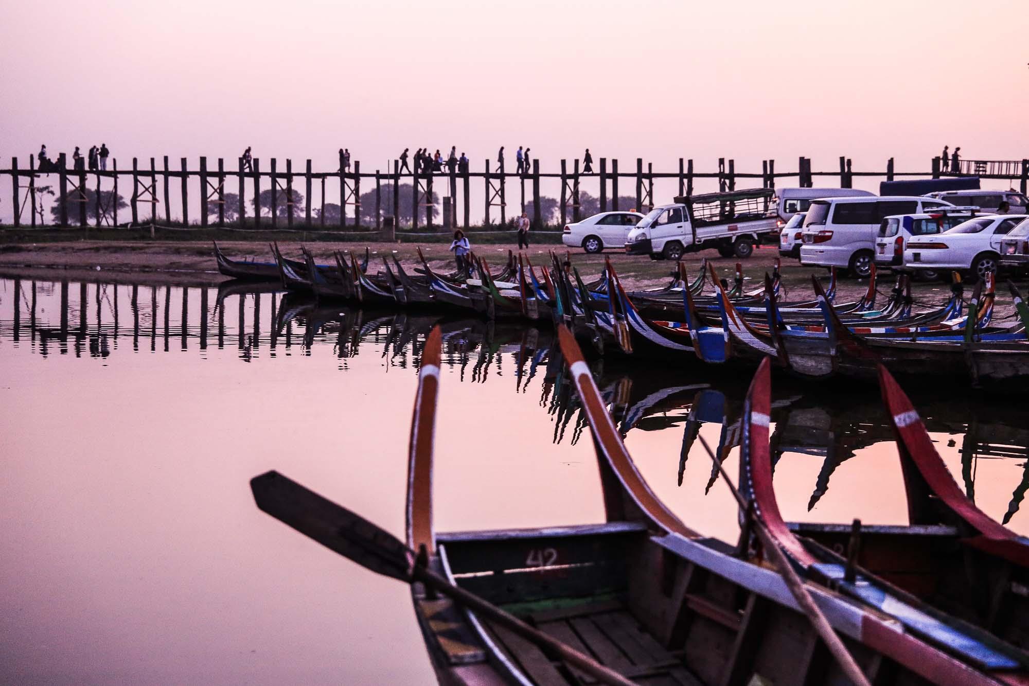 Myanmar_2014_JusMedic-713