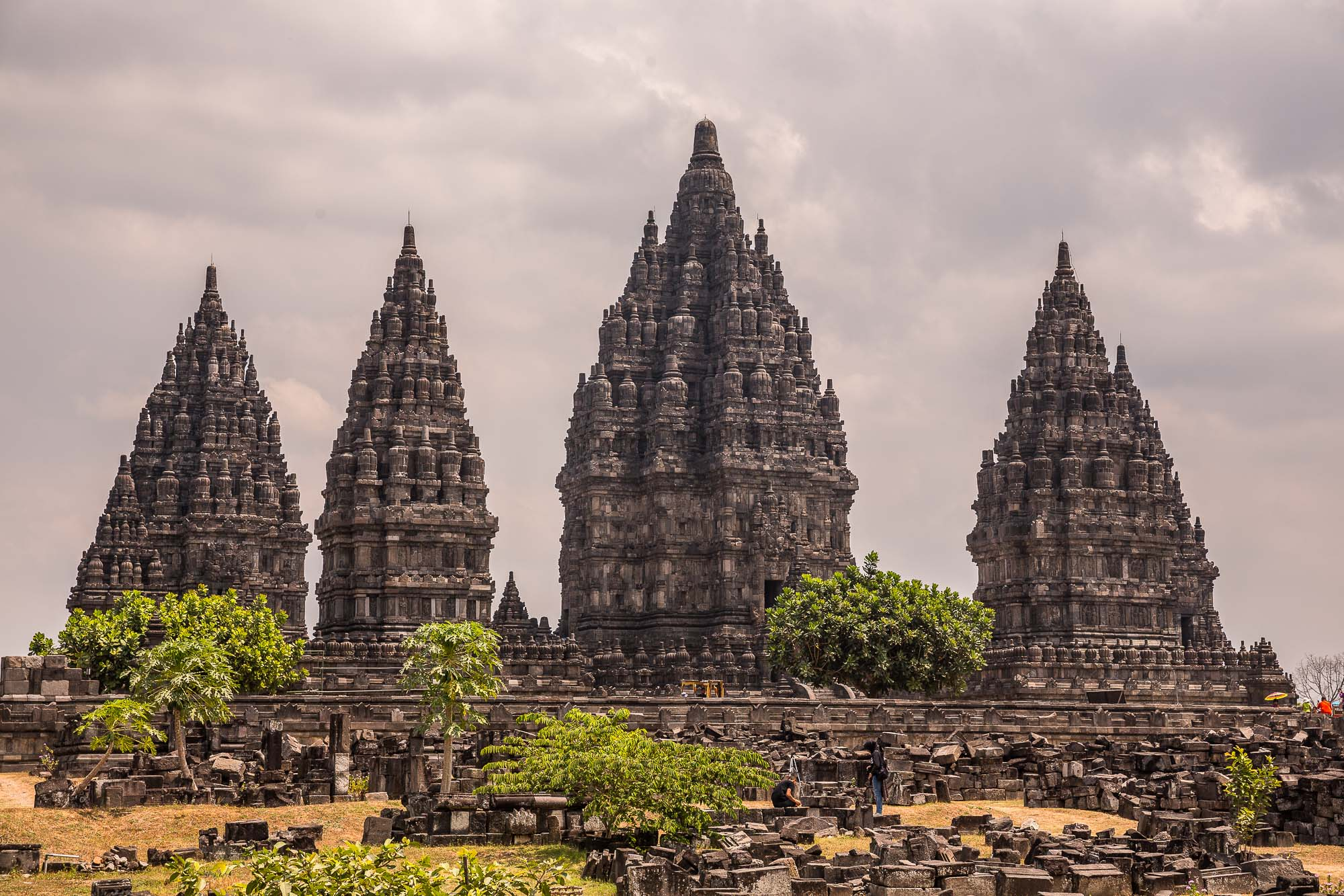 INDONESIA_2015_02 BOROBODUR-PRAMBANAN-YOGYA_JusMedic_227