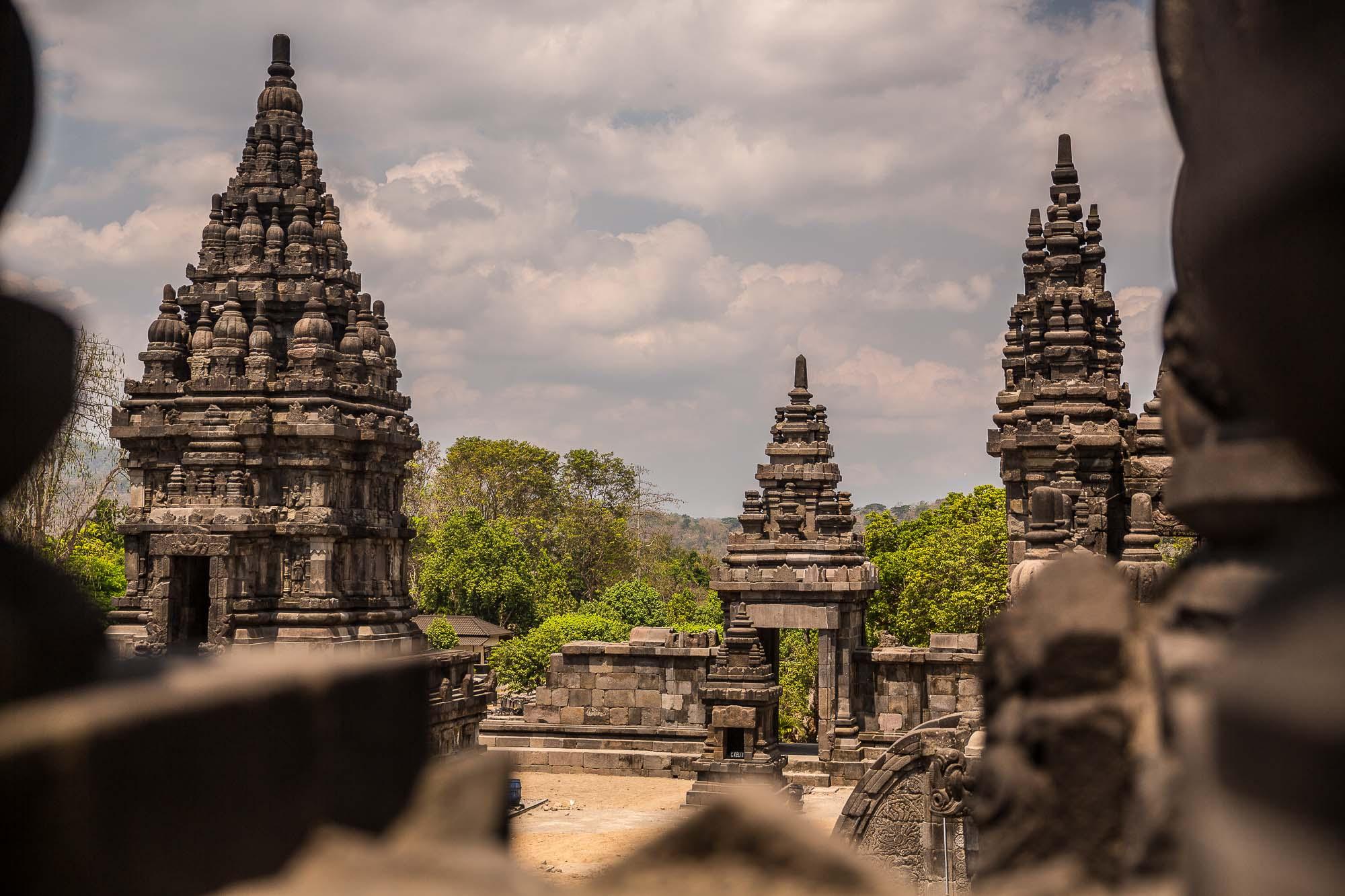INDONESIA_2015_02 BOROBODUR-PRAMBANAN-YOGYA_JusMedic_235