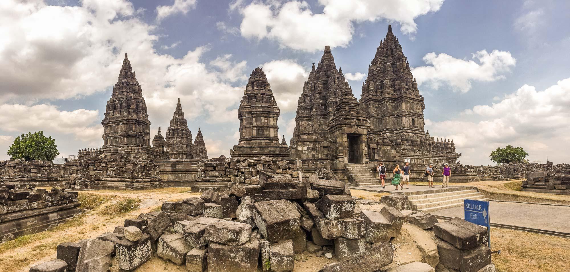 INDONESIA_2015_02 BOROBODUR-PRAMBANAN-YOGYA_JusMedic_245