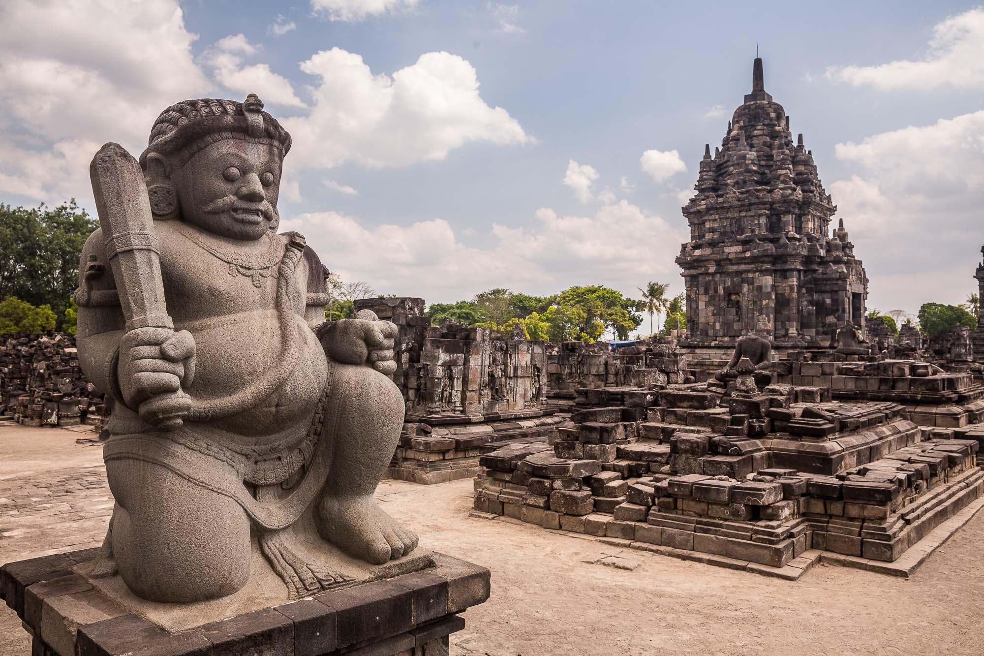INDONESIA_2015_02 BOROBODUR-PRAMBANAN-YOGYA_JusMedic_256