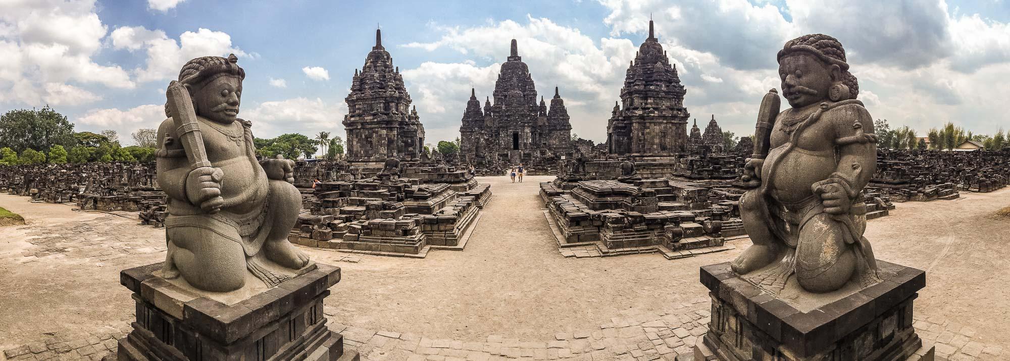 INDONESIA_2015_02 BOROBODUR-PRAMBANAN-YOGYA_JusMedic_265