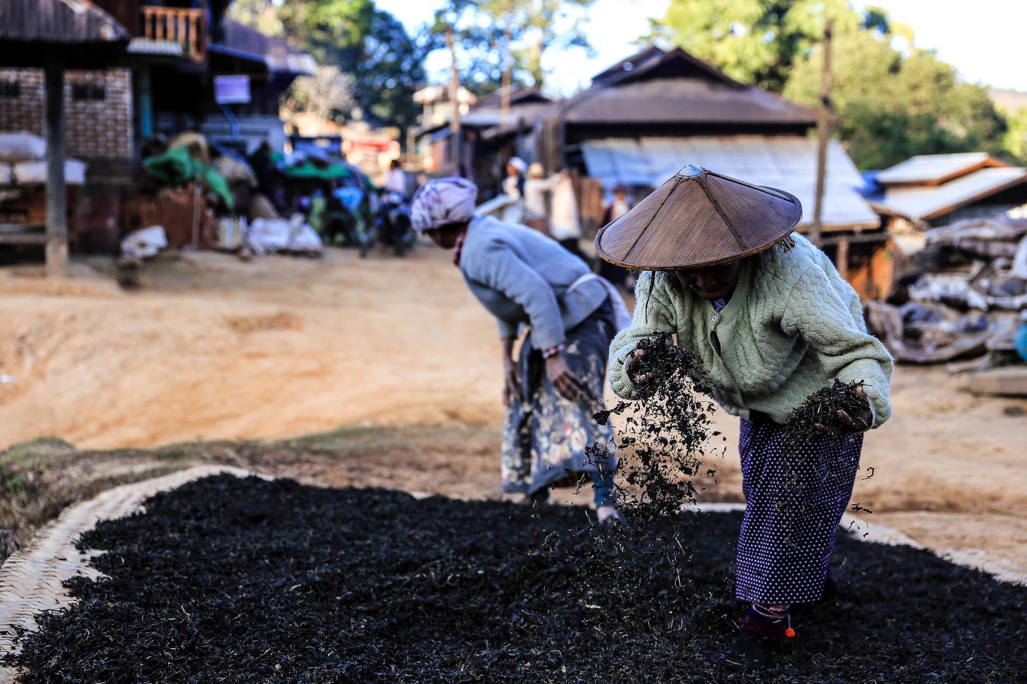 Myanmar_2014_JusMedic-1002