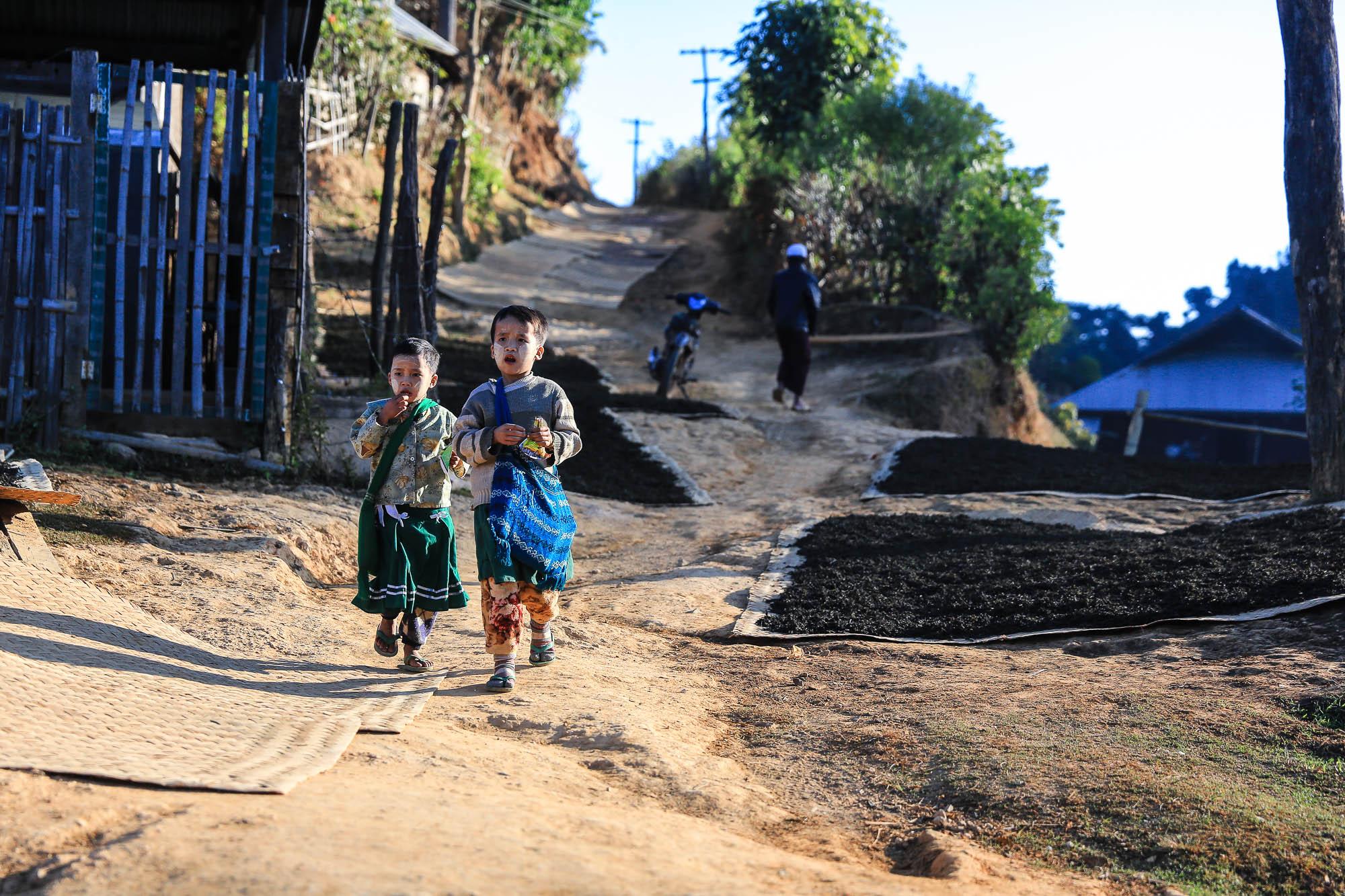 Myanmar_2014_JusMedic-1017