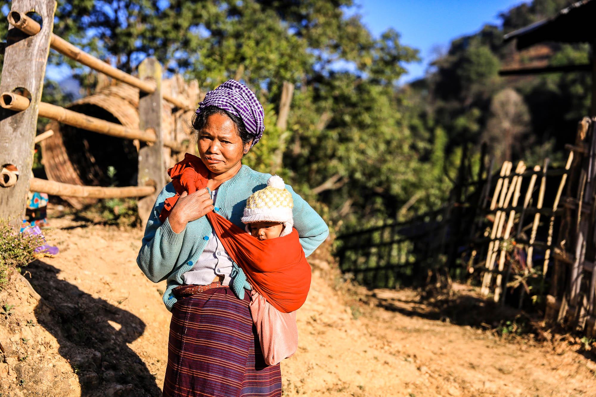 Myanmar_2014_JusMedic-1018