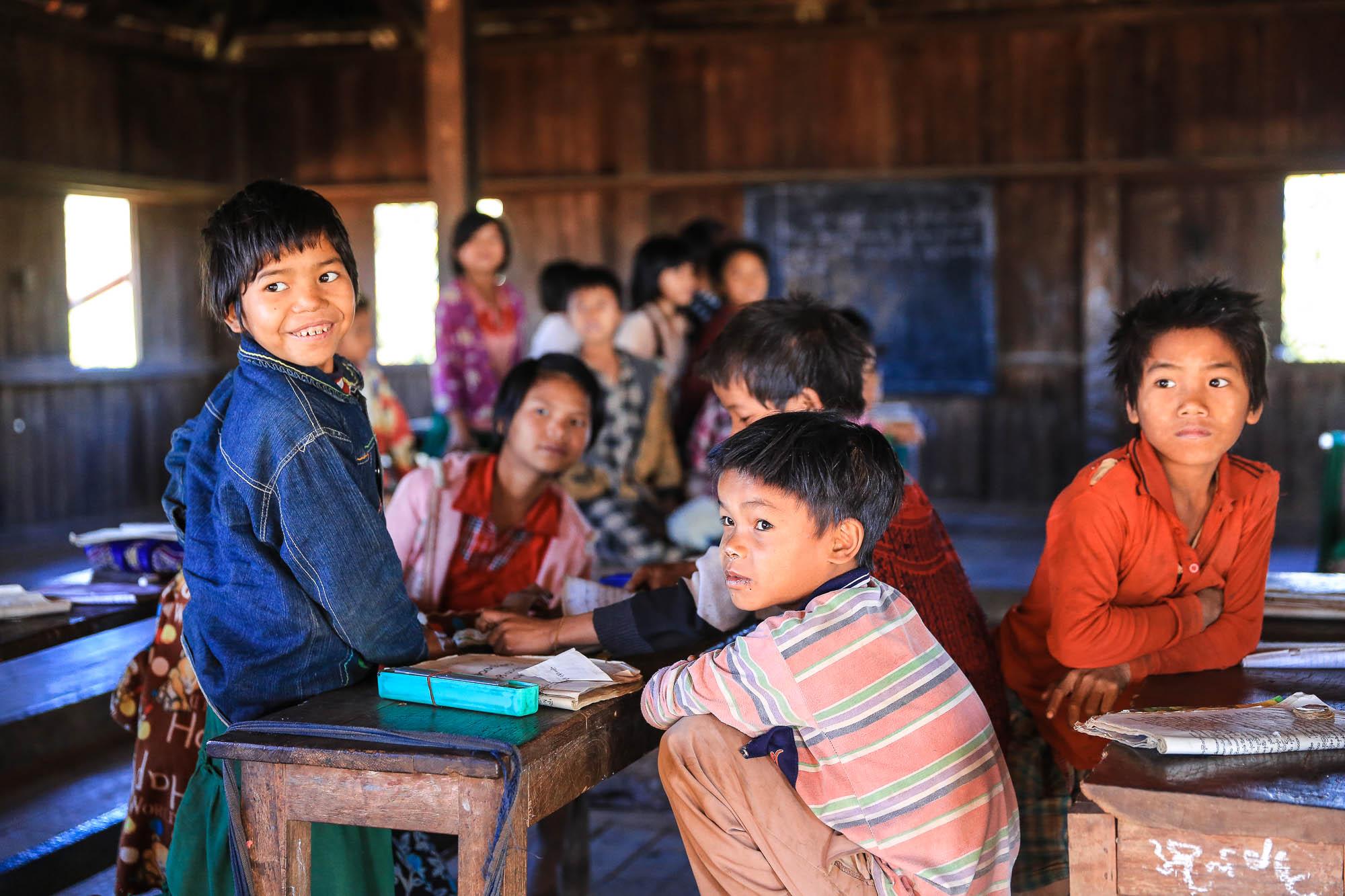 Myanmar_2014_JusMedic-1037