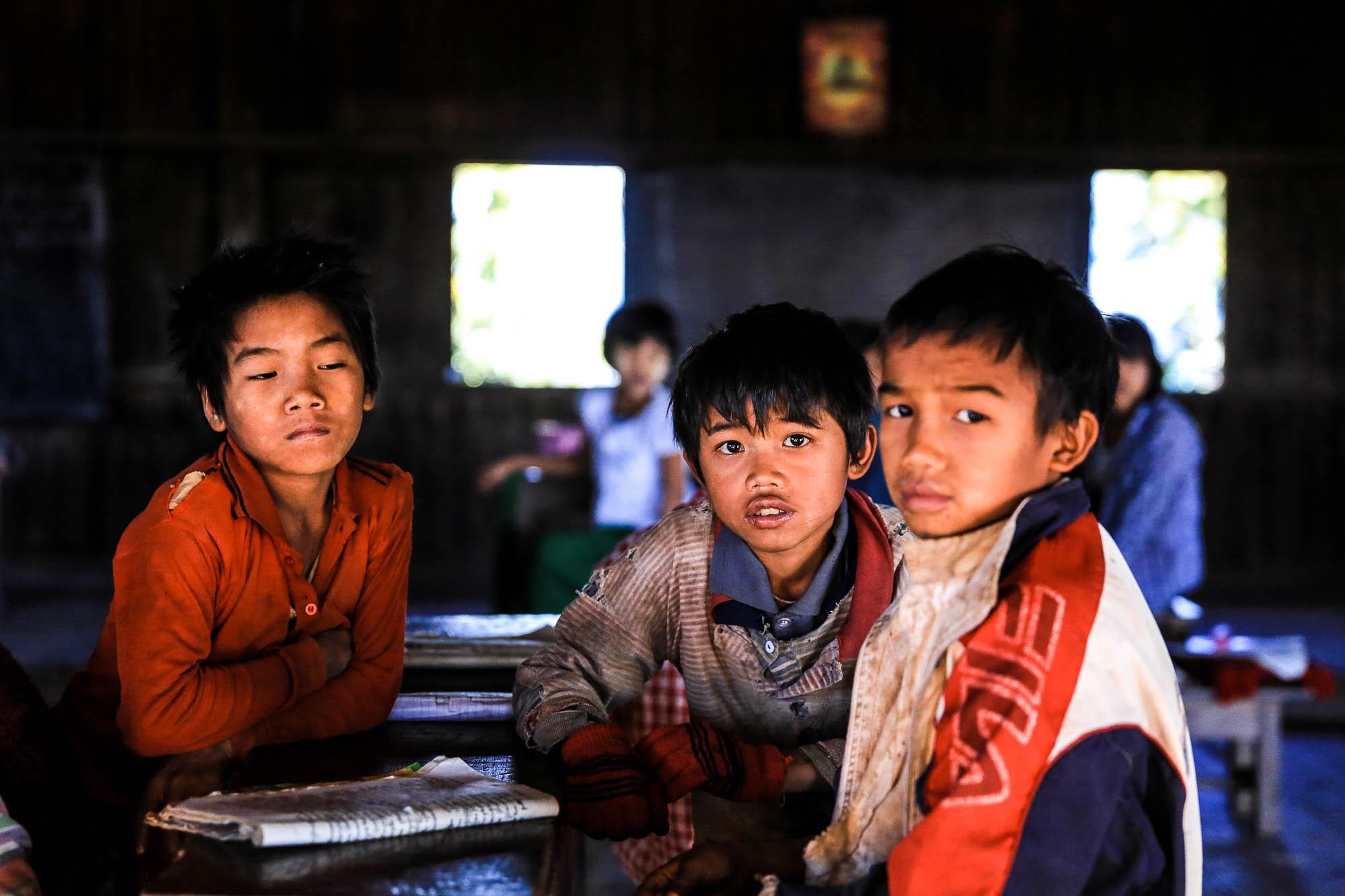 Myanmar_2014_JusMedic-1039