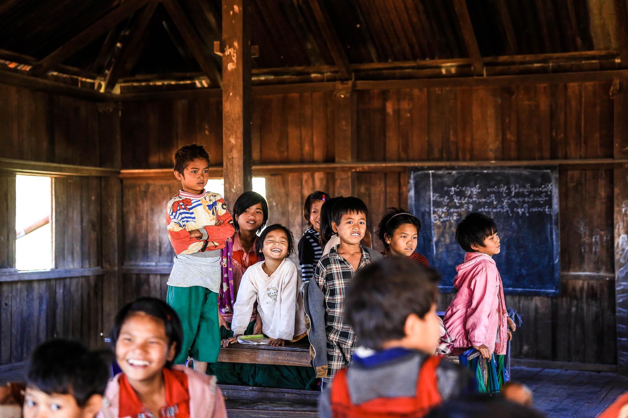 Myanmar_2014_JusMedic-1040