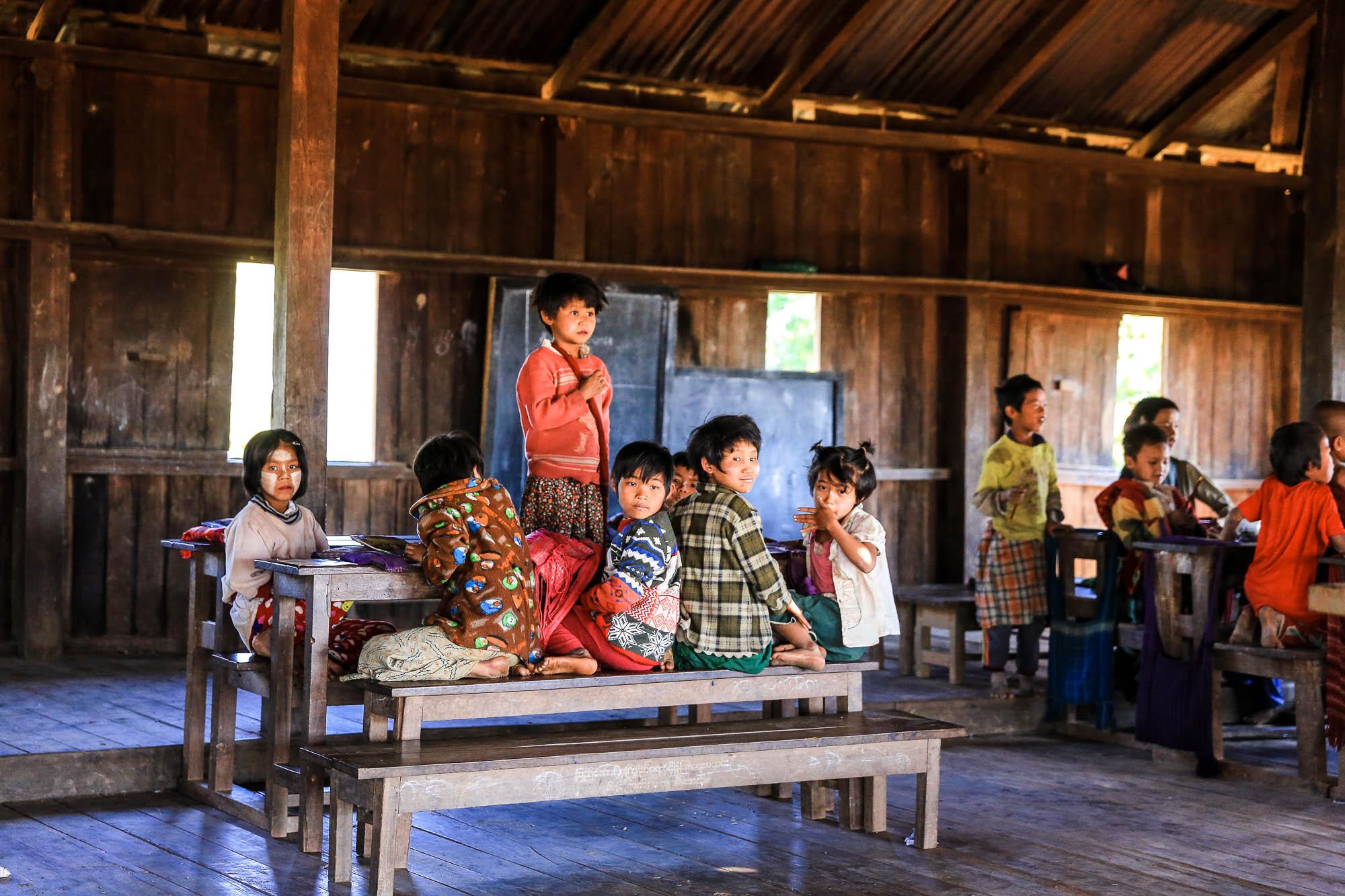 Myanmar_2014_JusMedic-1041