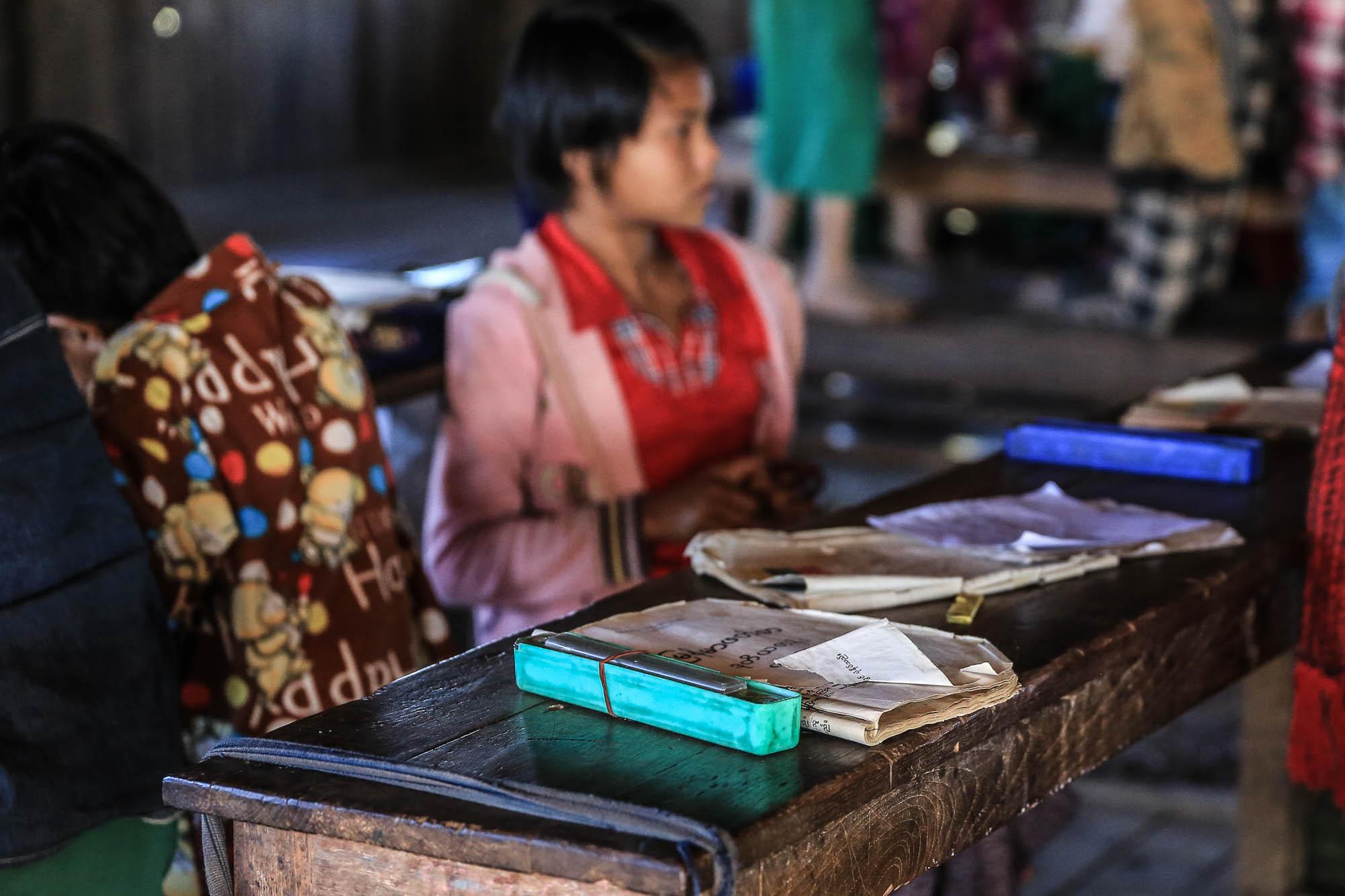 Myanmar_2014_JusMedic-1042