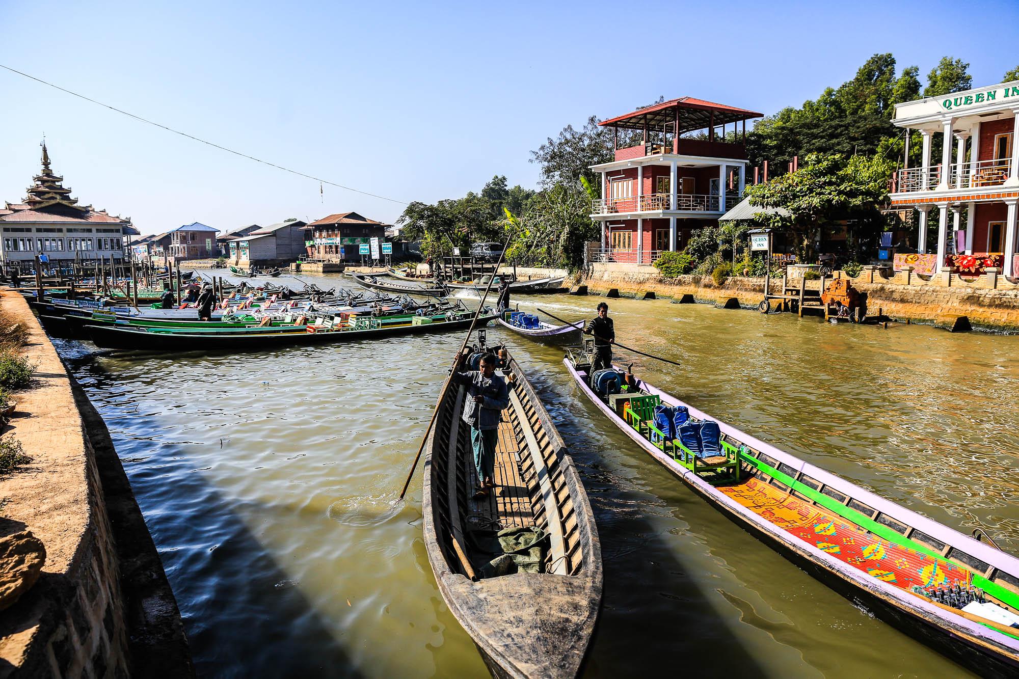 Myanmar_2014_JusMedic-1056