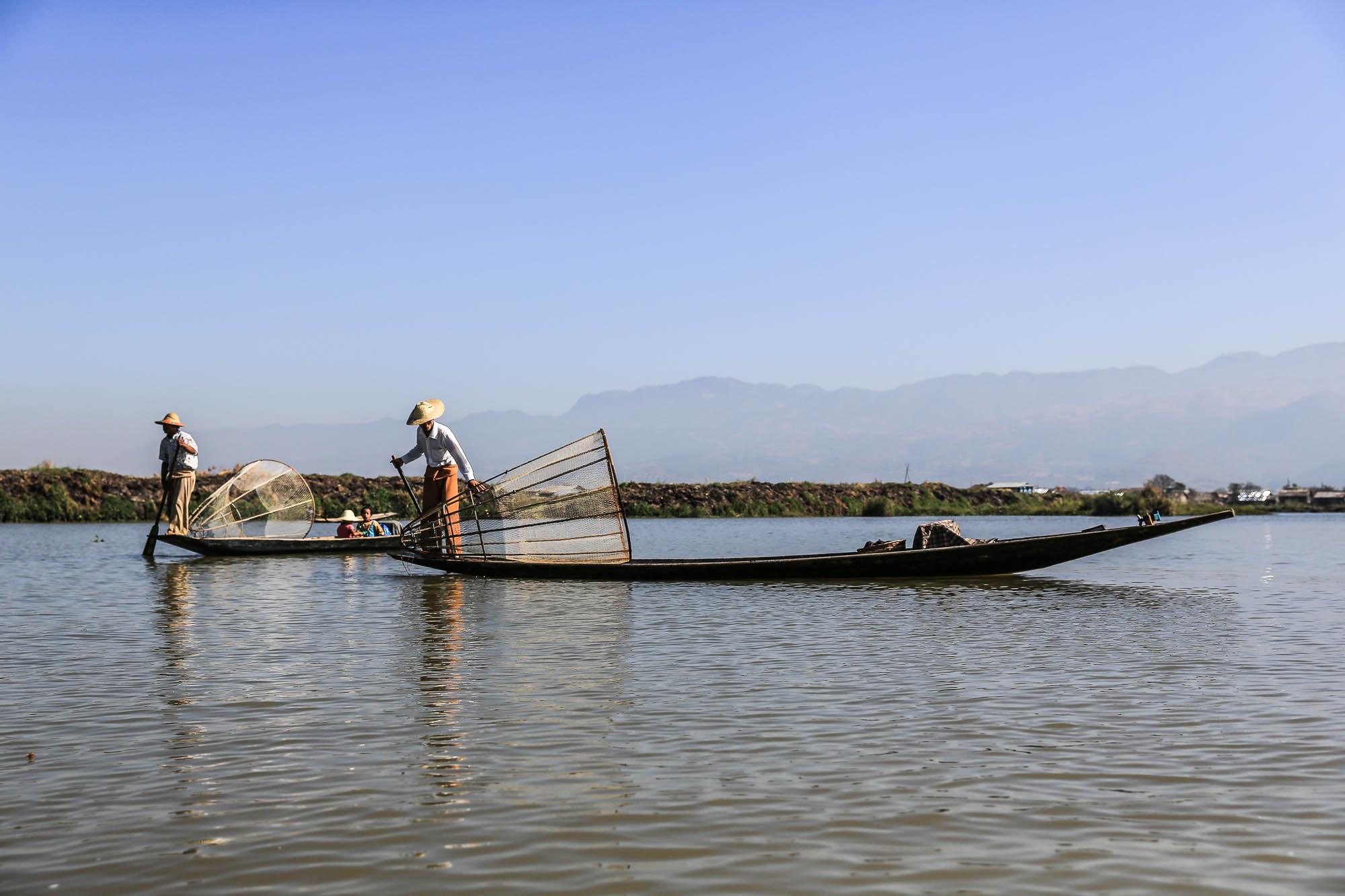 Myanmar_2014_JusMedic-1068
