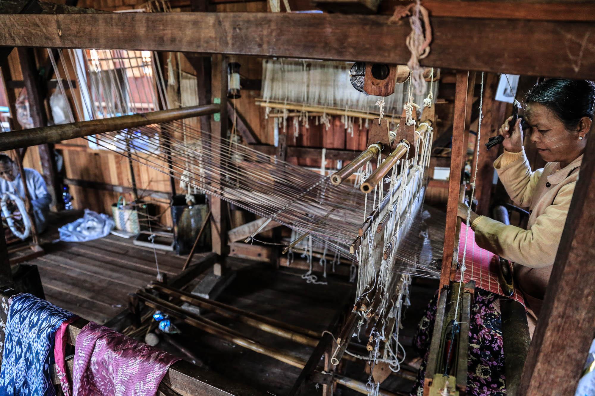 Myanmar_2014_JusMedic-1124