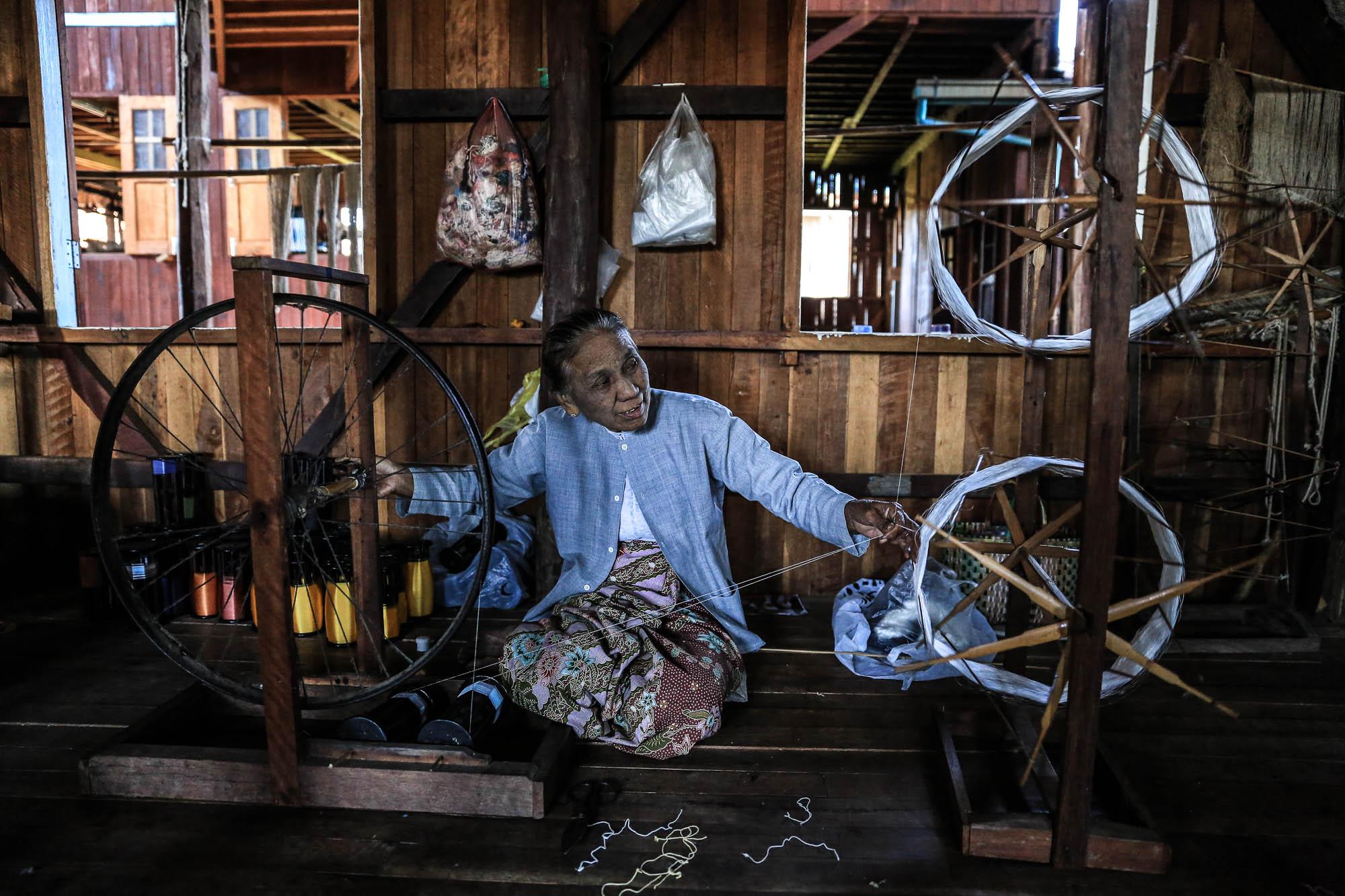 Myanmar_2014_JusMedic-1132