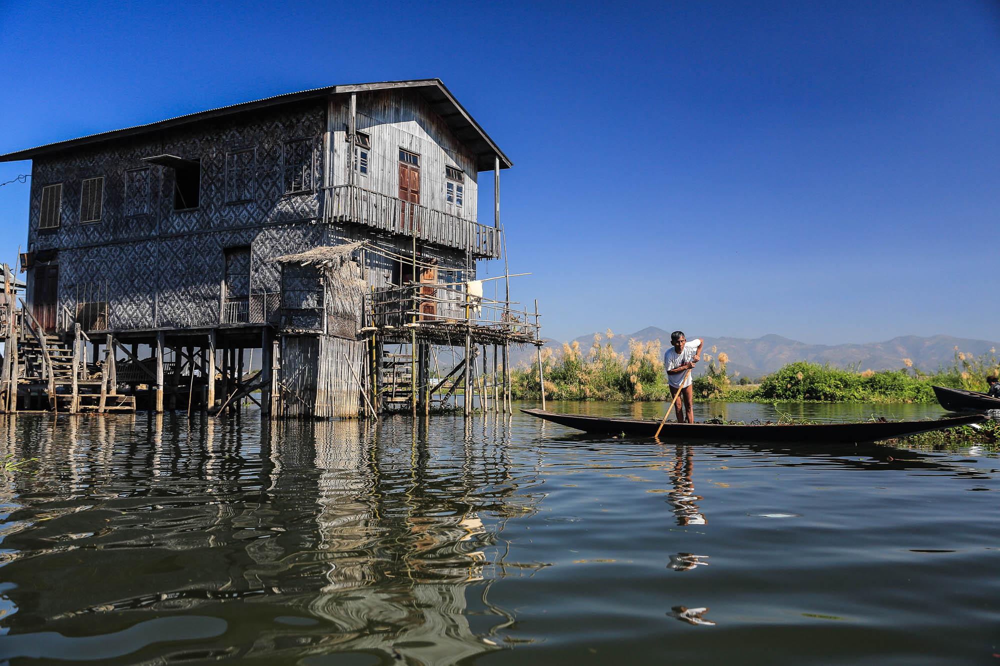 Myanmar_2014_JusMedic-1173