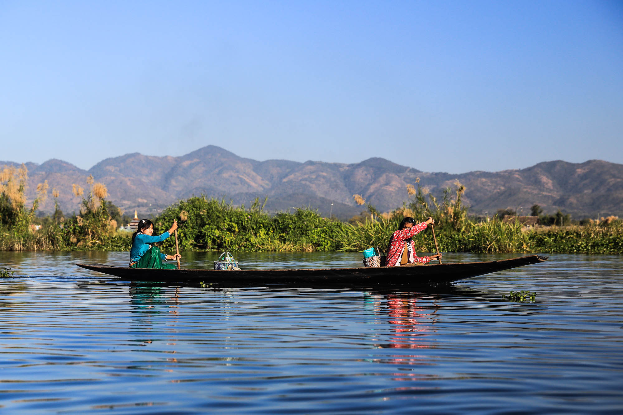 Myanmar_2014_JusMedic-1189