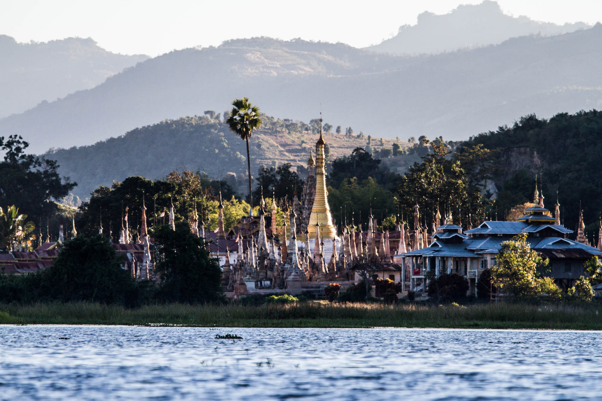 Myanmar_2014_JusMedic-1301