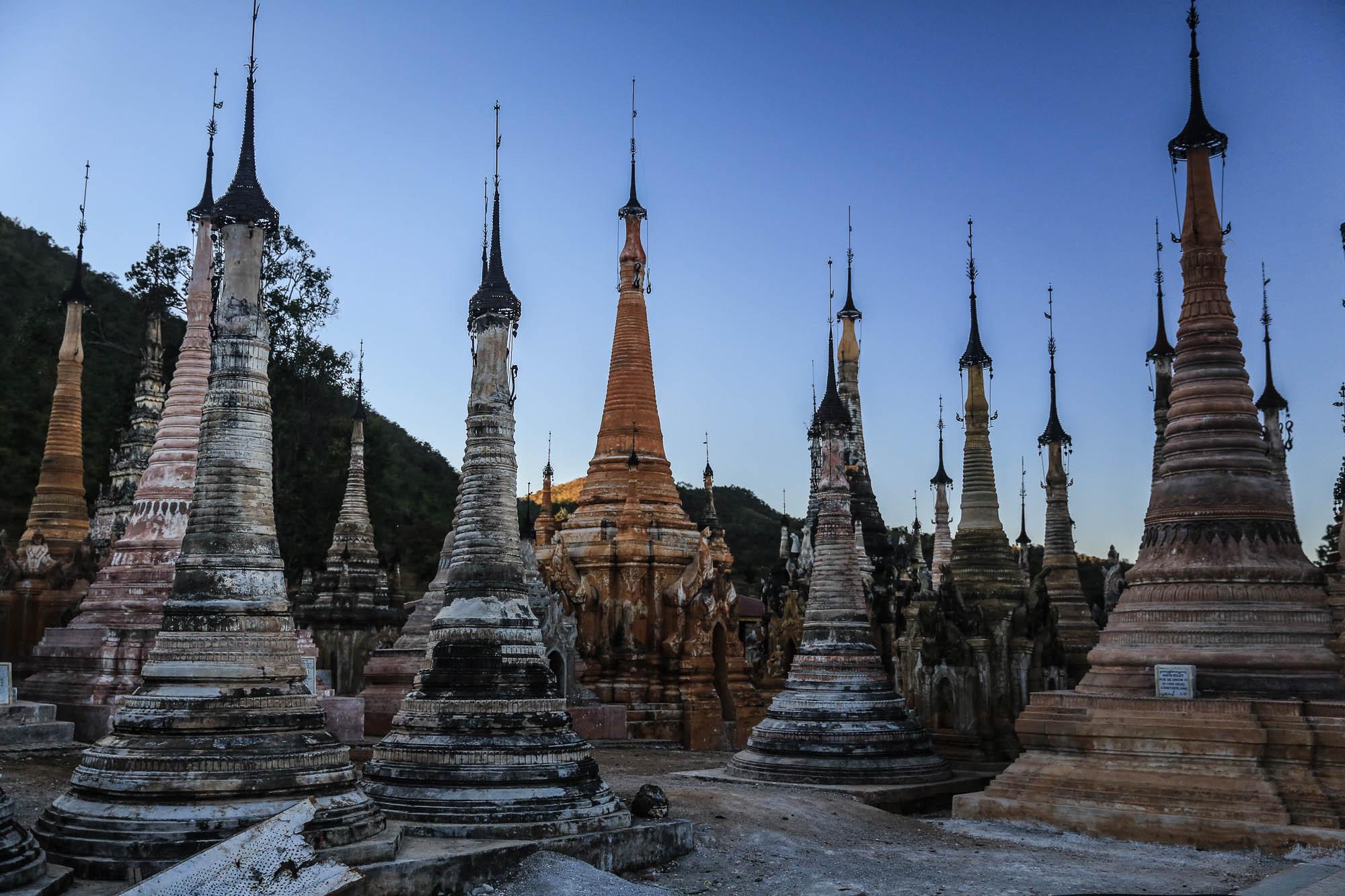 Myanmar_2014_JusMedic-1319