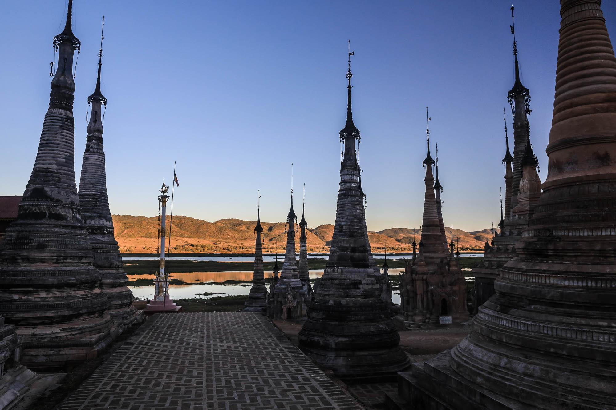 Myanmar_2014_JusMedic-1331