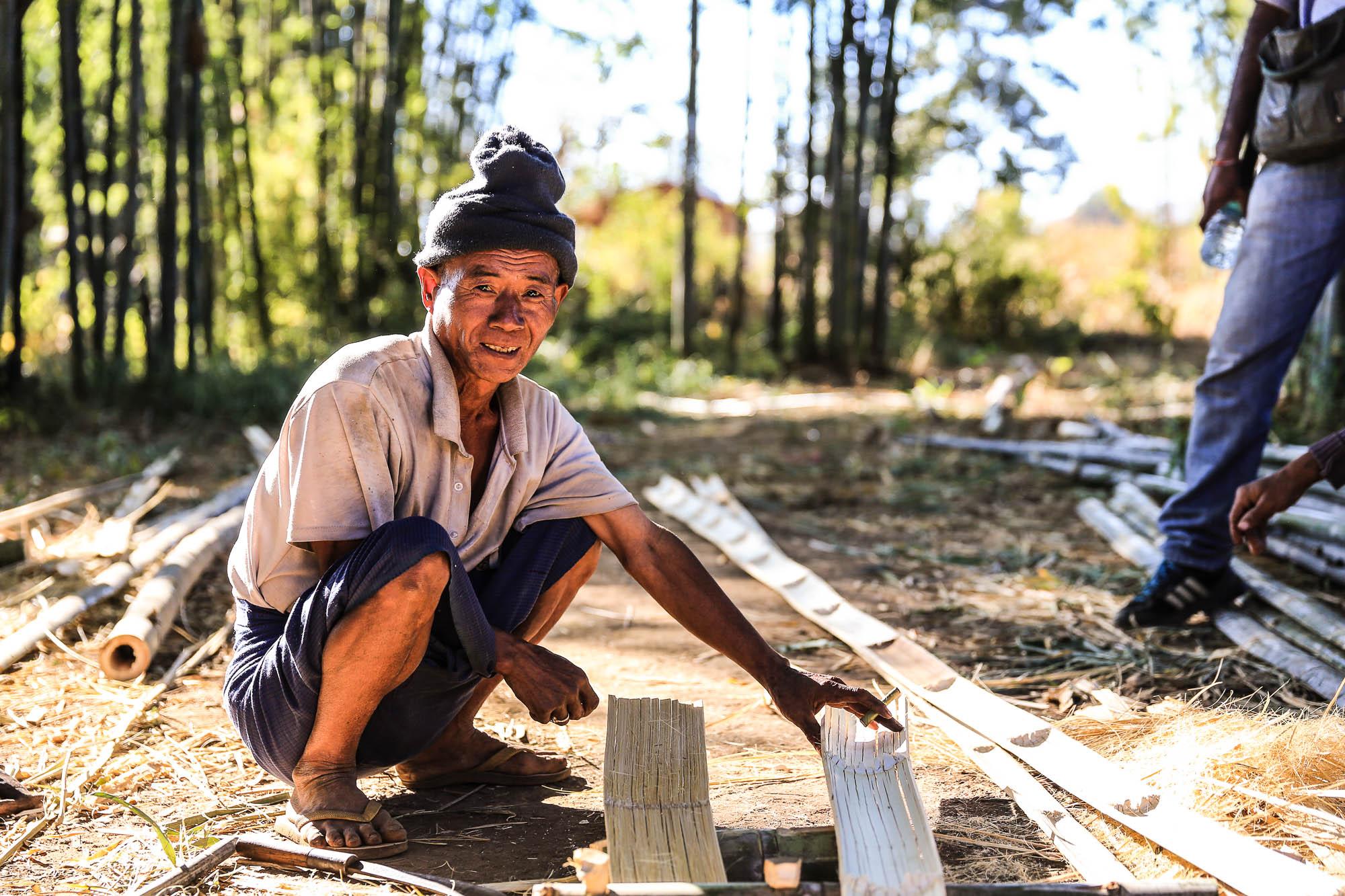 Myanmar_2014_JusMedic-1364