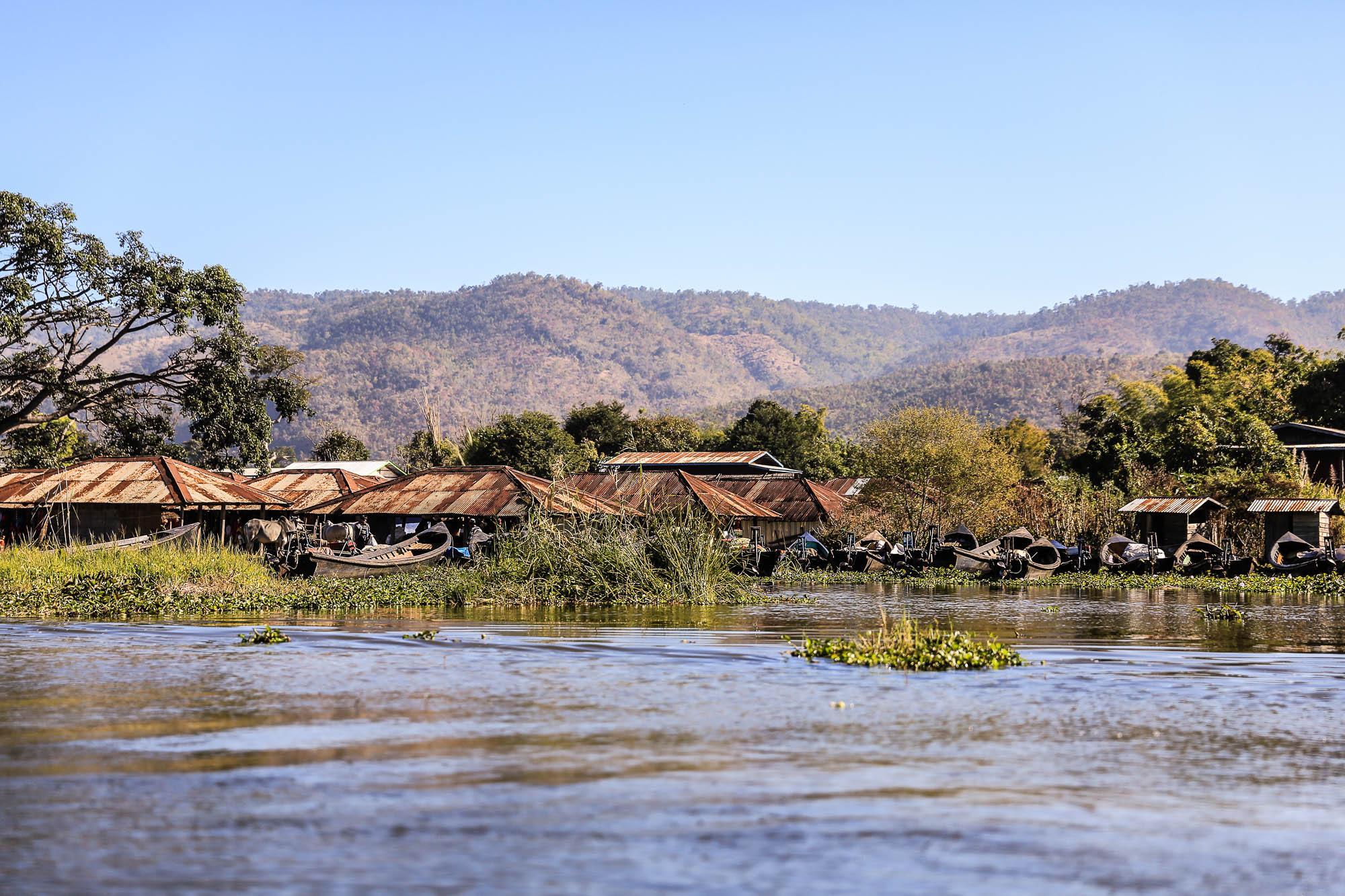 Myanmar_2014_JusMedic-1376