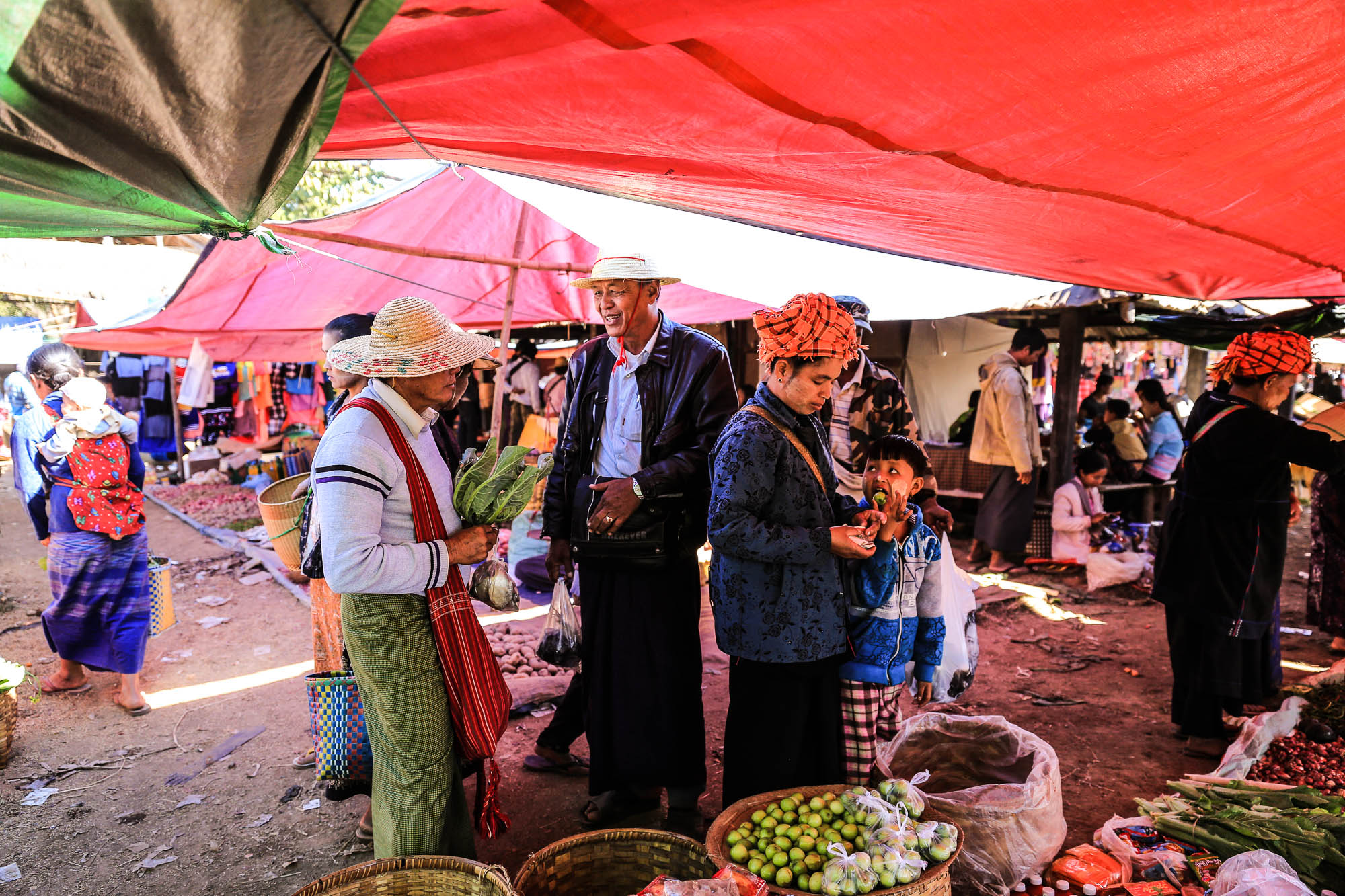 Myanmar_2014_JusMedic-1380