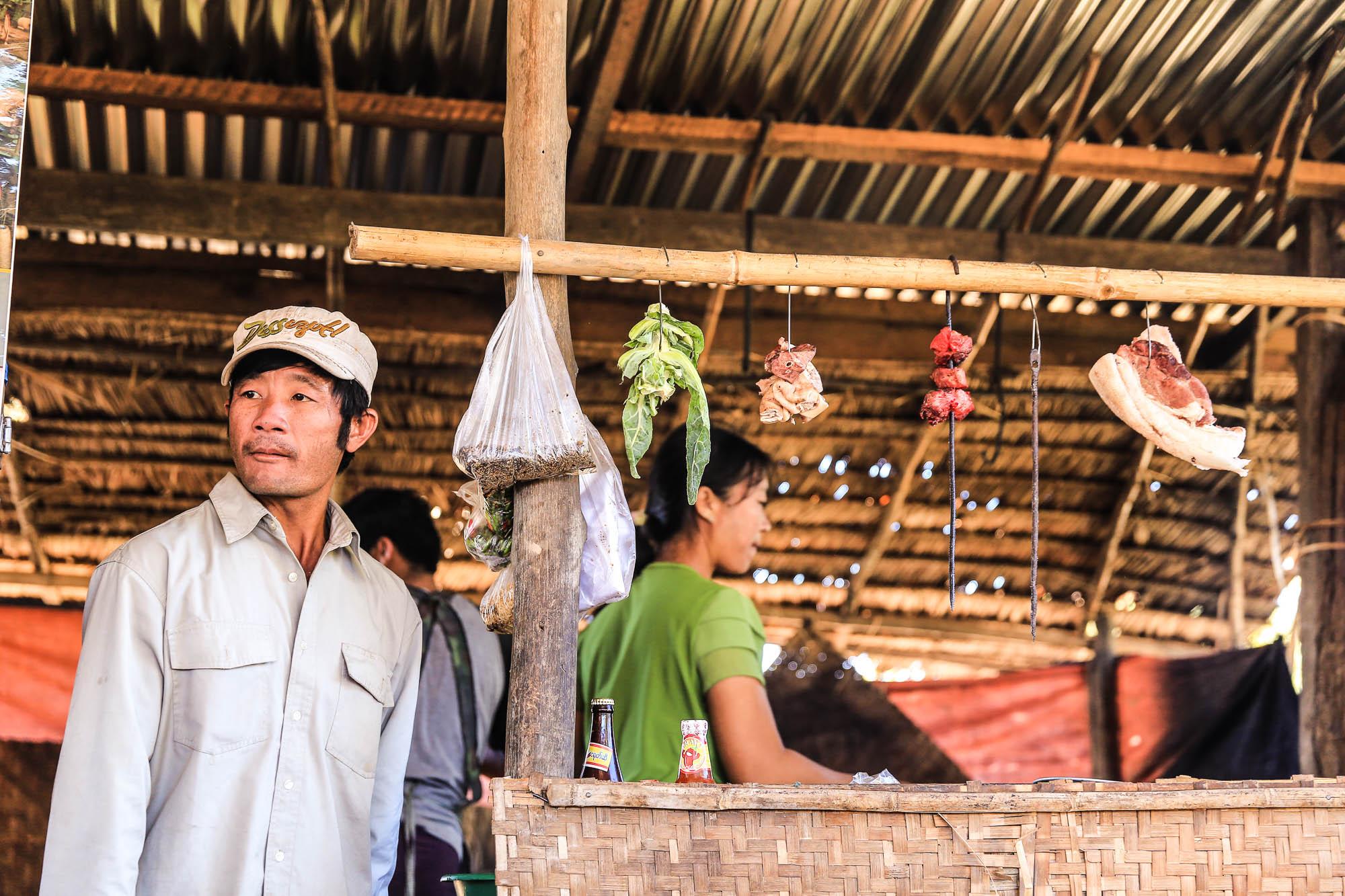 Myanmar_2014_JusMedic-1387