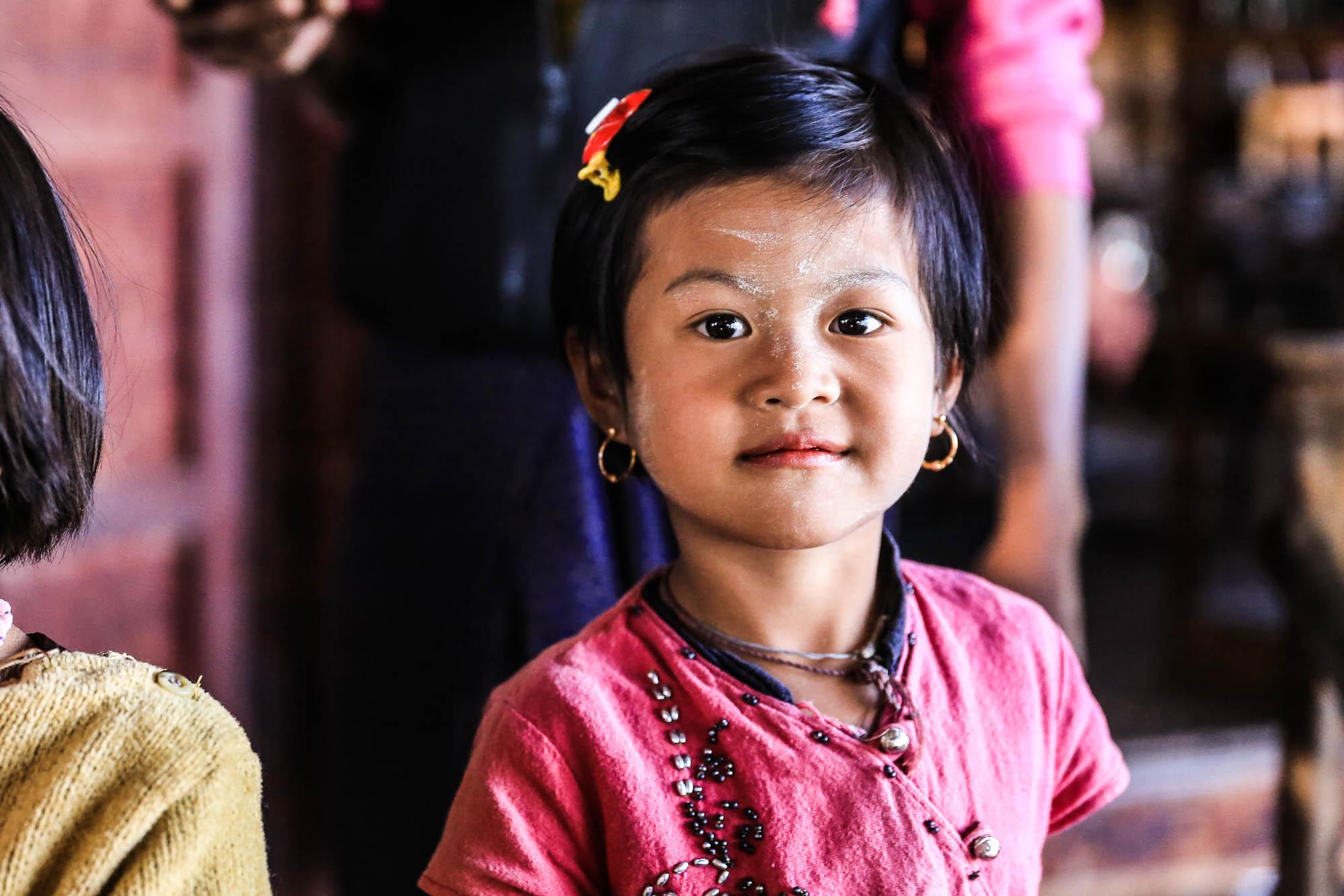 Myanmar_2014_JusMedic-1401