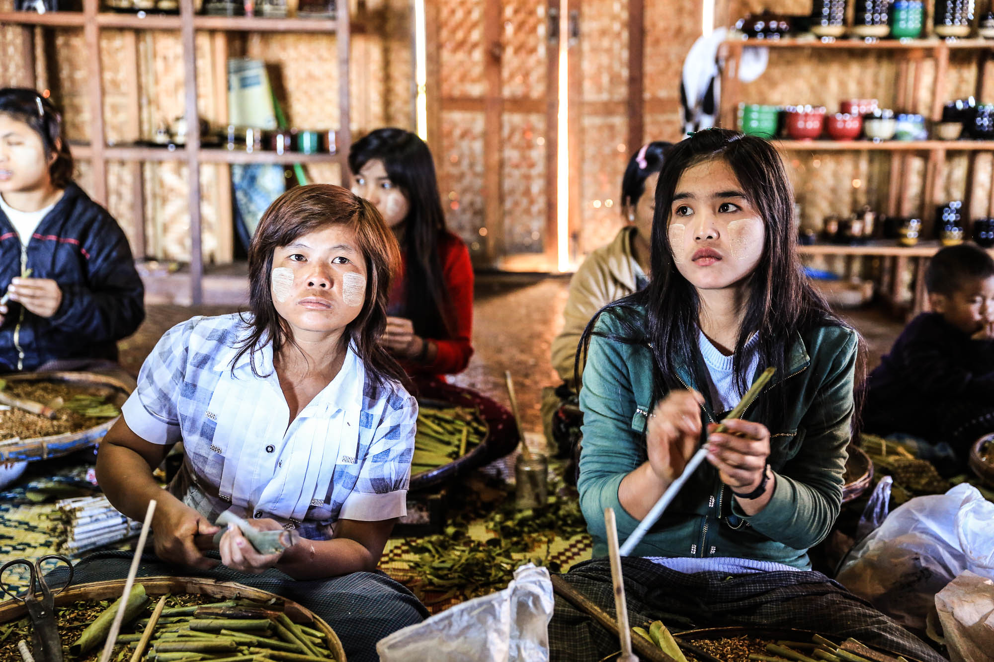 Myanmar_2014_JusMedic-1403