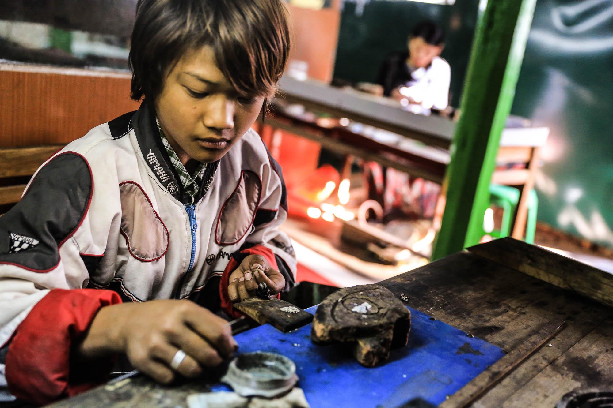 Myanmar_2014_JusMedic-1421