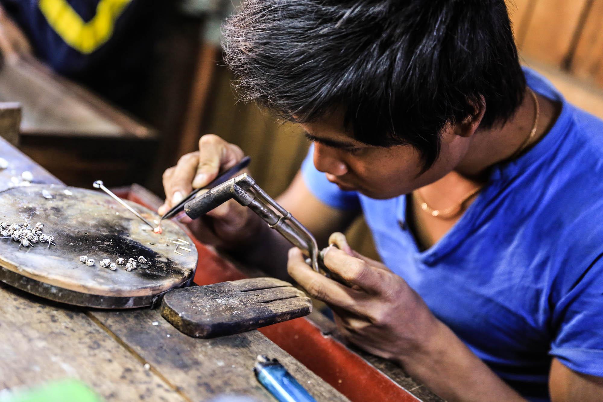 Myanmar_2014_JusMedic-1423