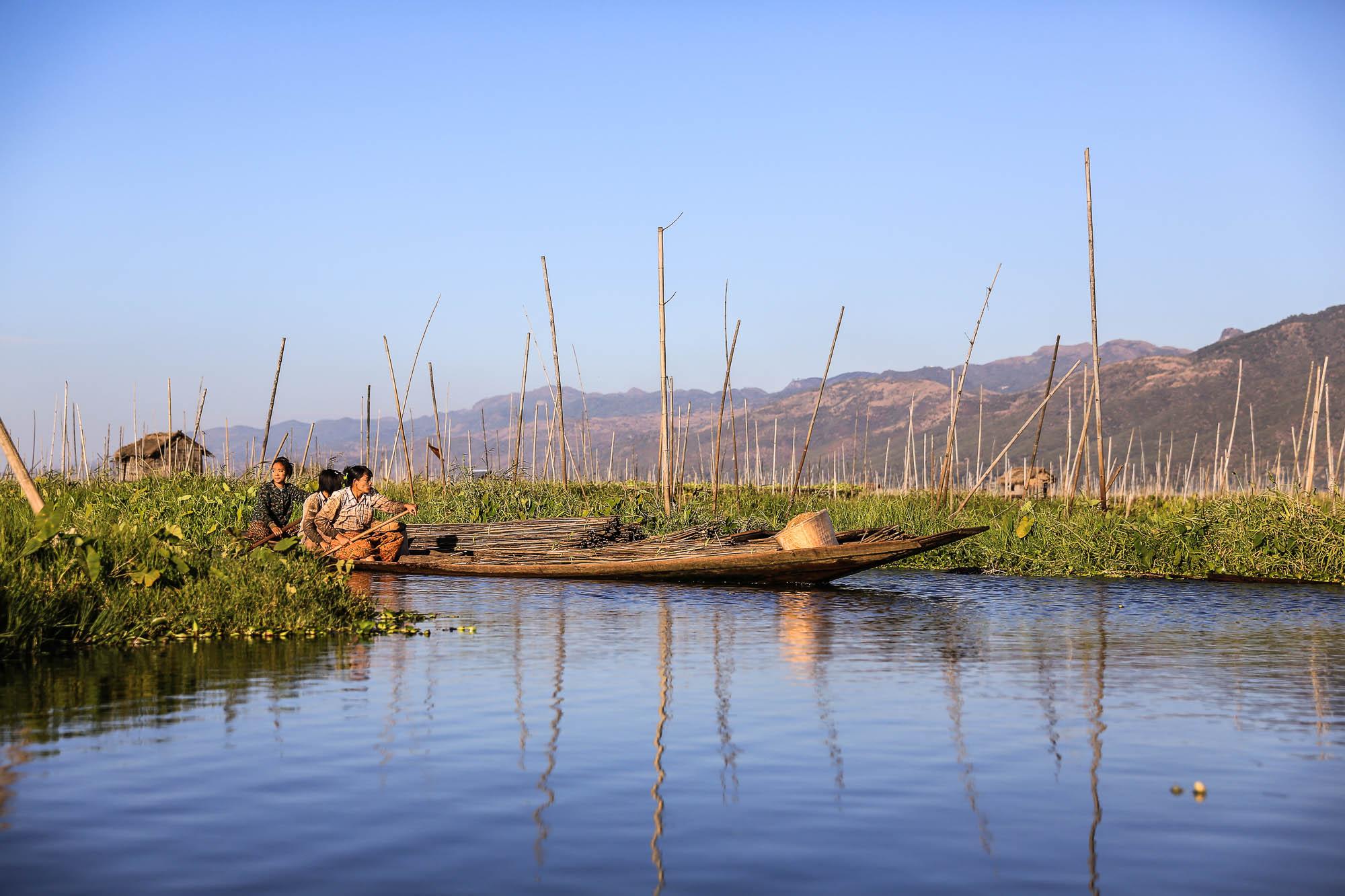 Myanmar_2014_JusMedic-1449