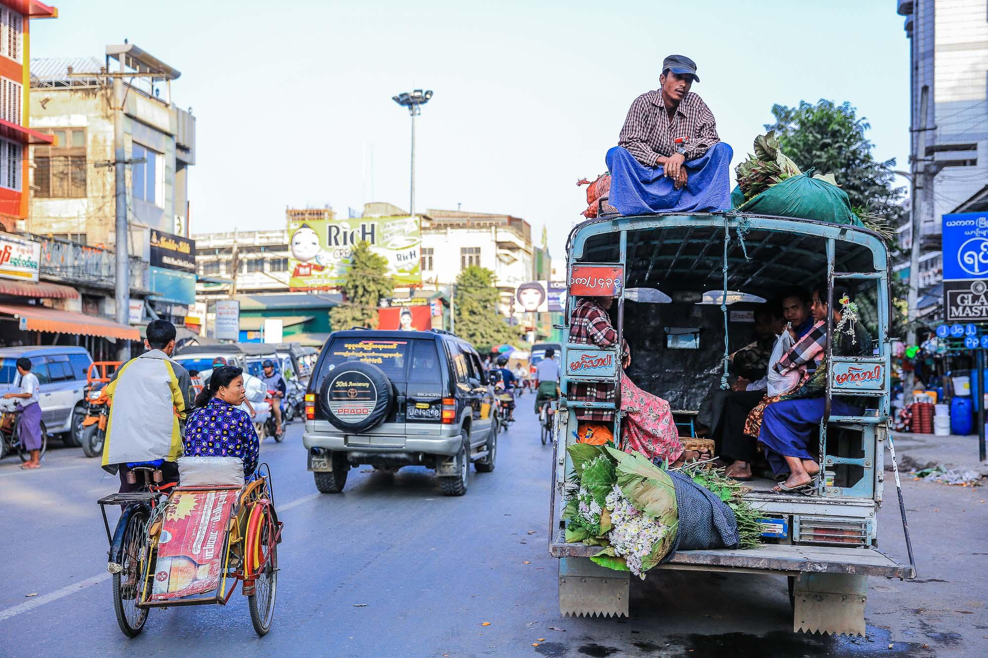 Myanmar_2014_JusMedic-518