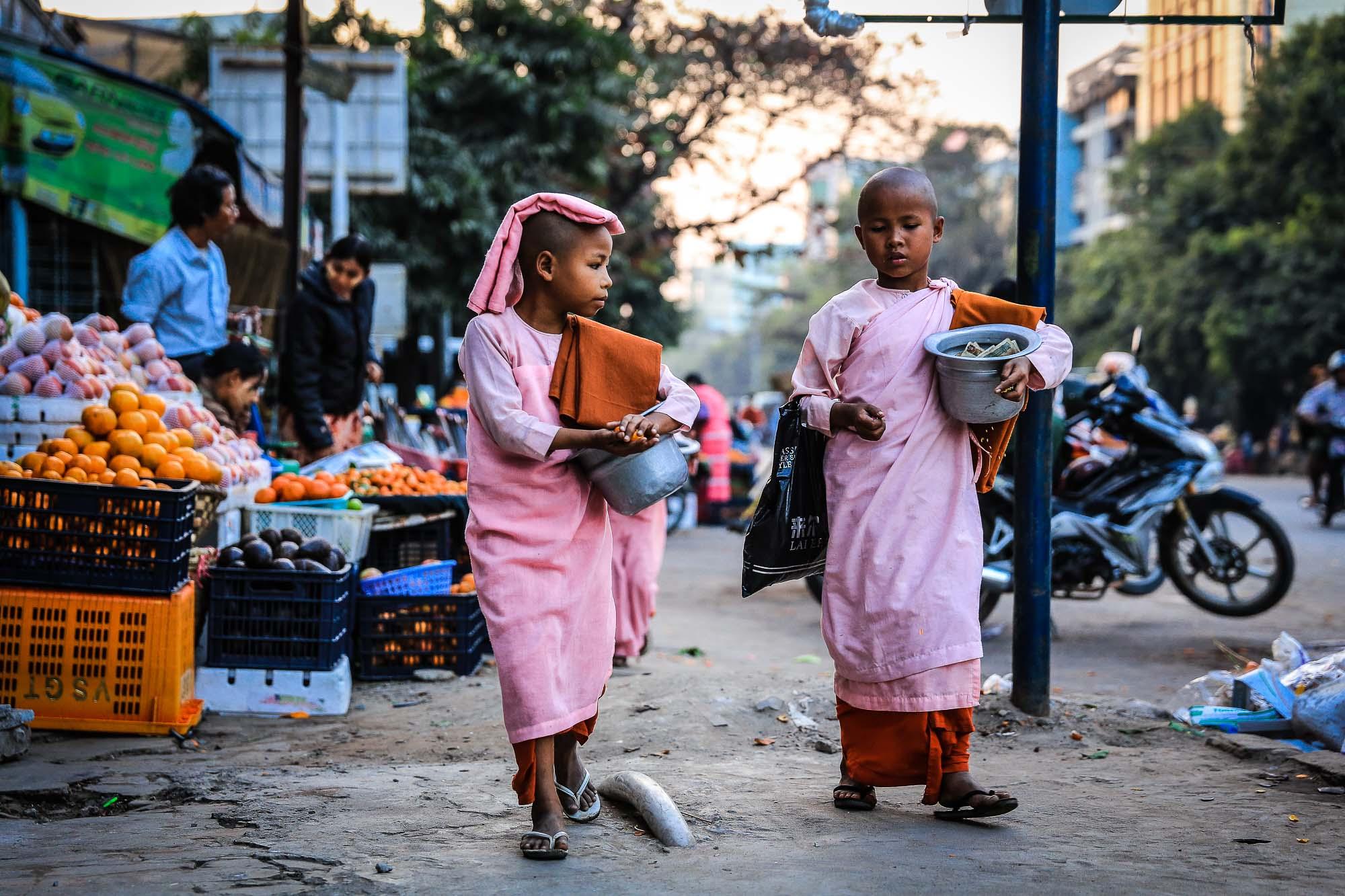 Myanmar_2014_JusMedic-529