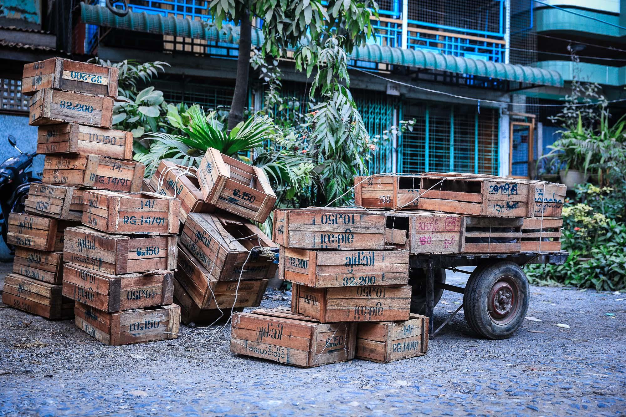 Myanmar_2014_JusMedic-535