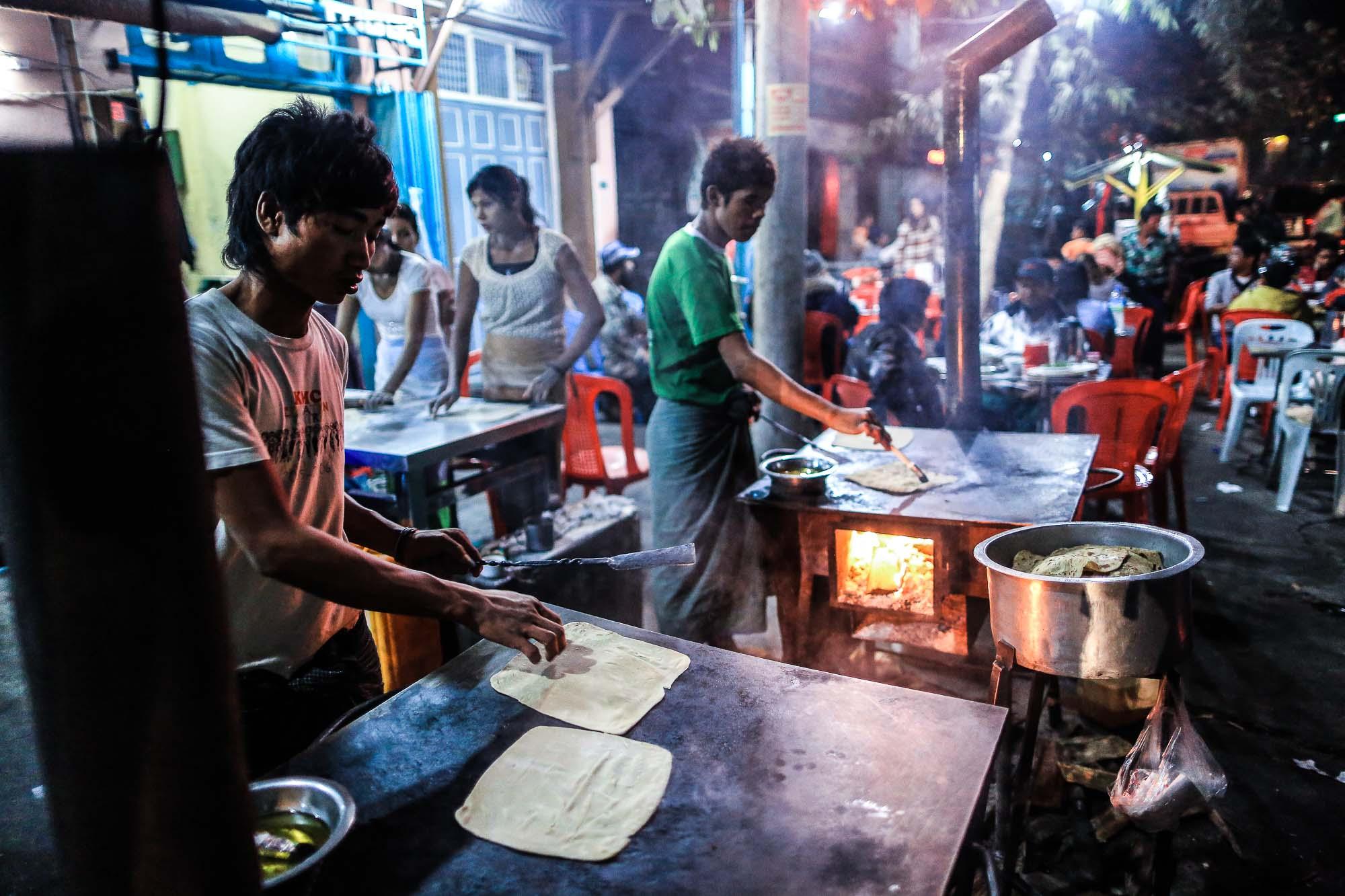 Myanmar_2014_JusMedic-537