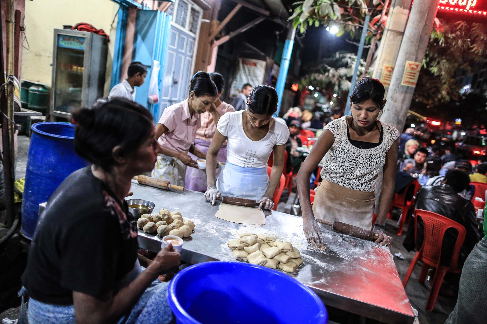 Myanmar_2014_JusMedic-541