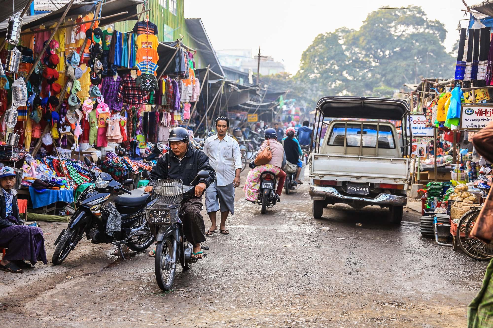 Myanmar_2014_JusMedic-558