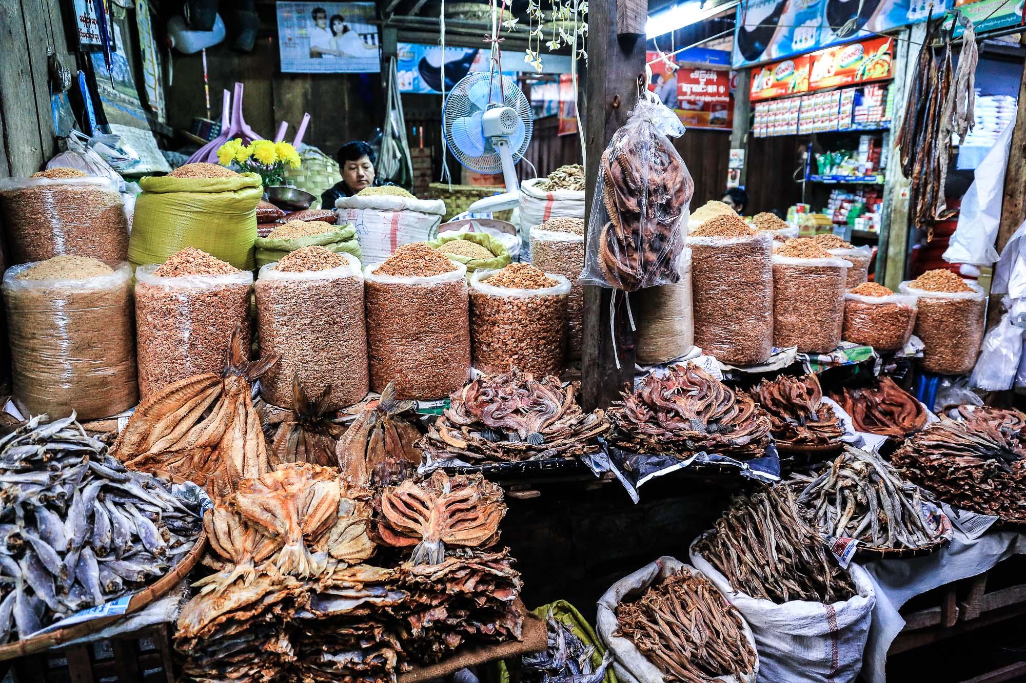 Myanmar_2014_JusMedic-561