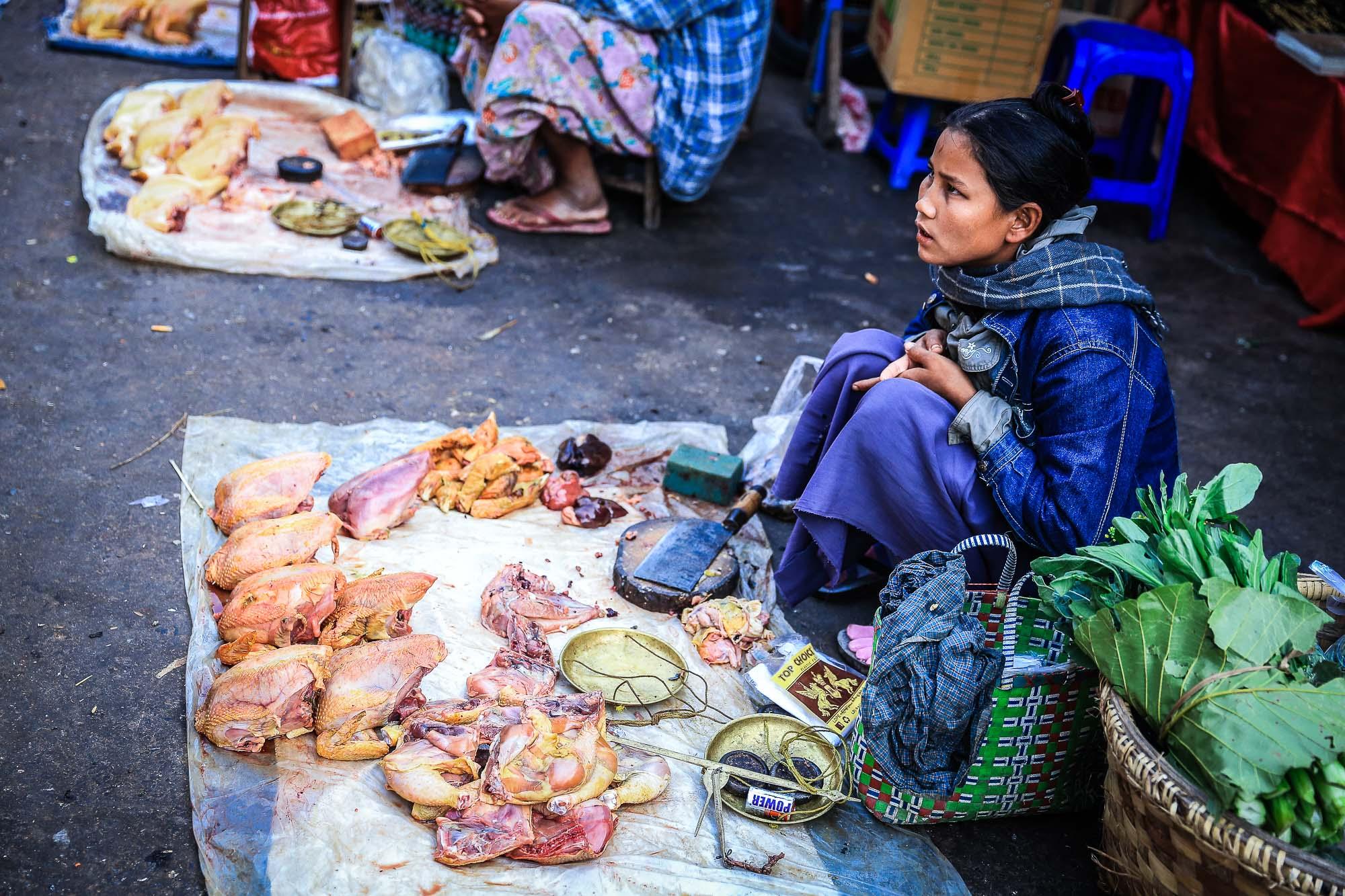 Myanmar_2014_JusMedic-572