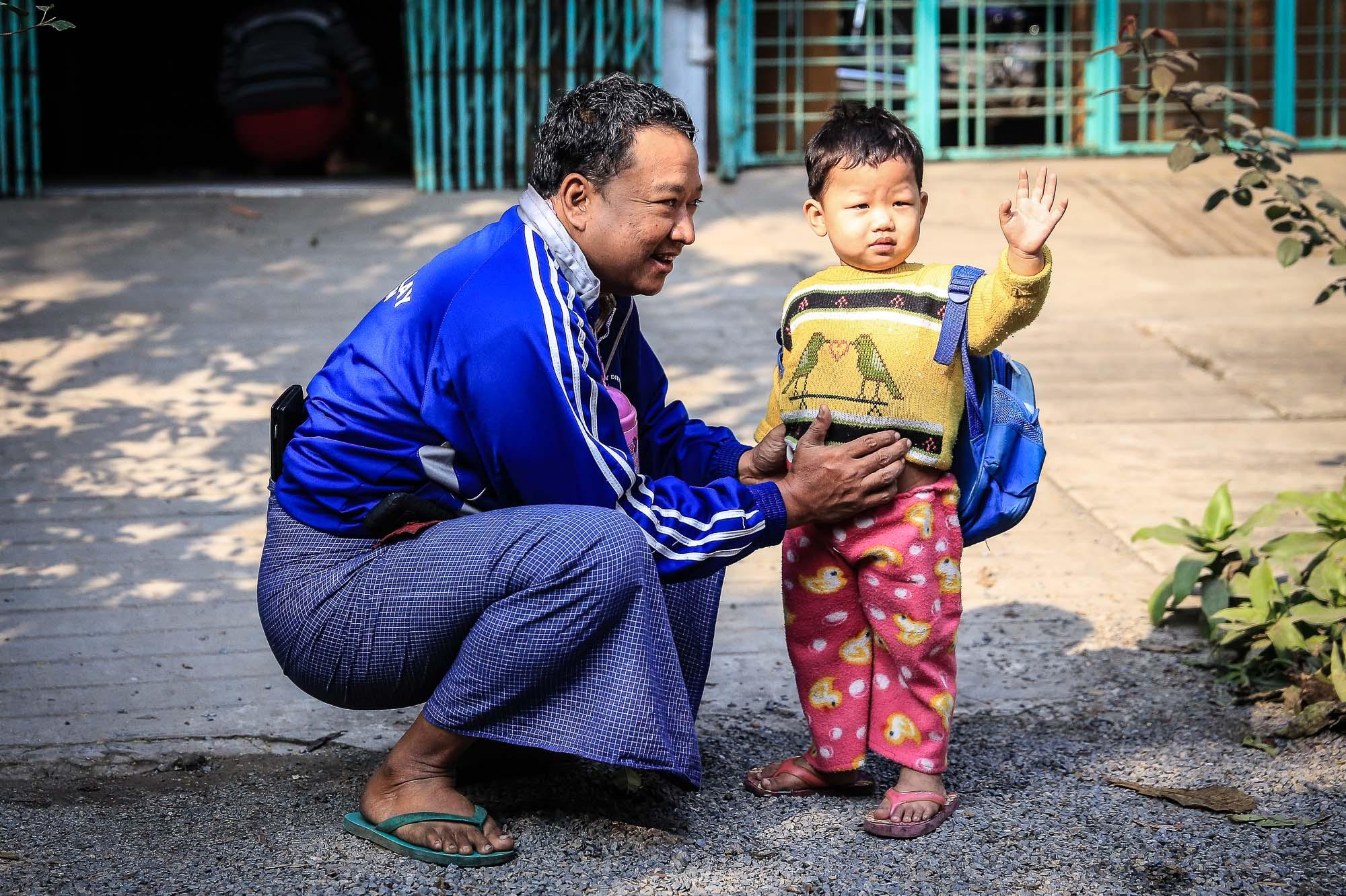 Myanmar_2014_JusMedic-581