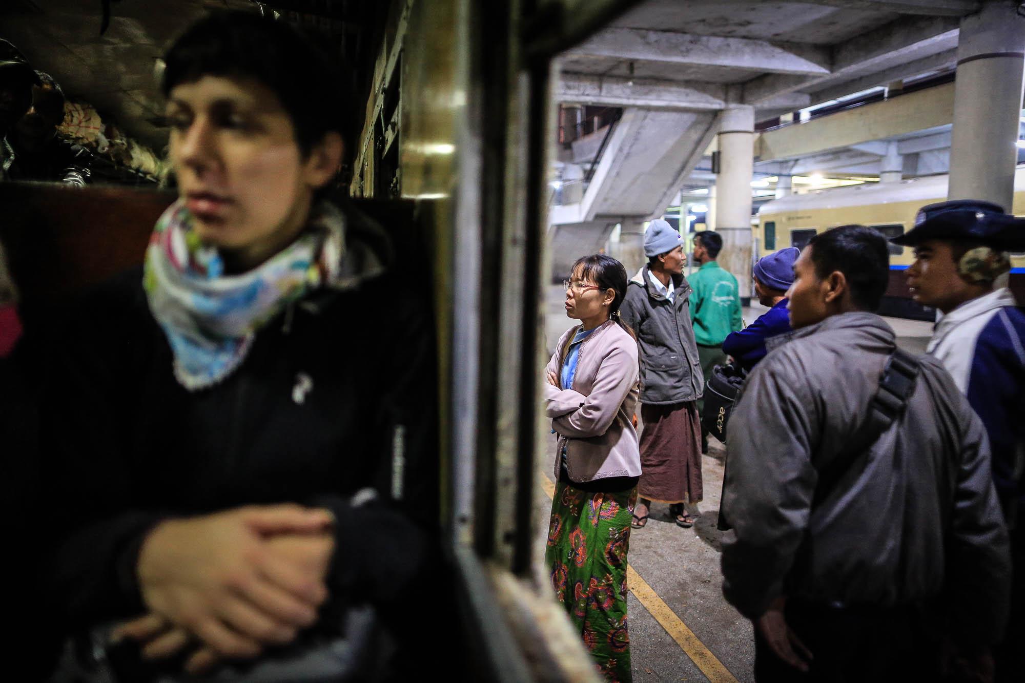 Myanmar_2014_JusMedic-731
