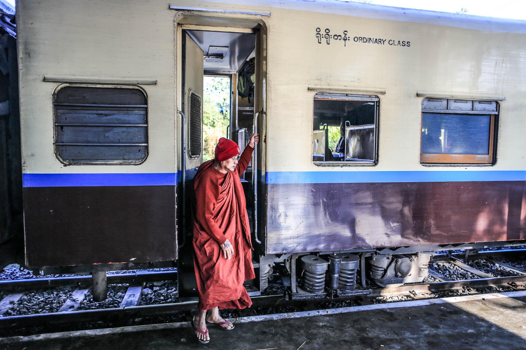 Myanmar_2014_JusMedic-750