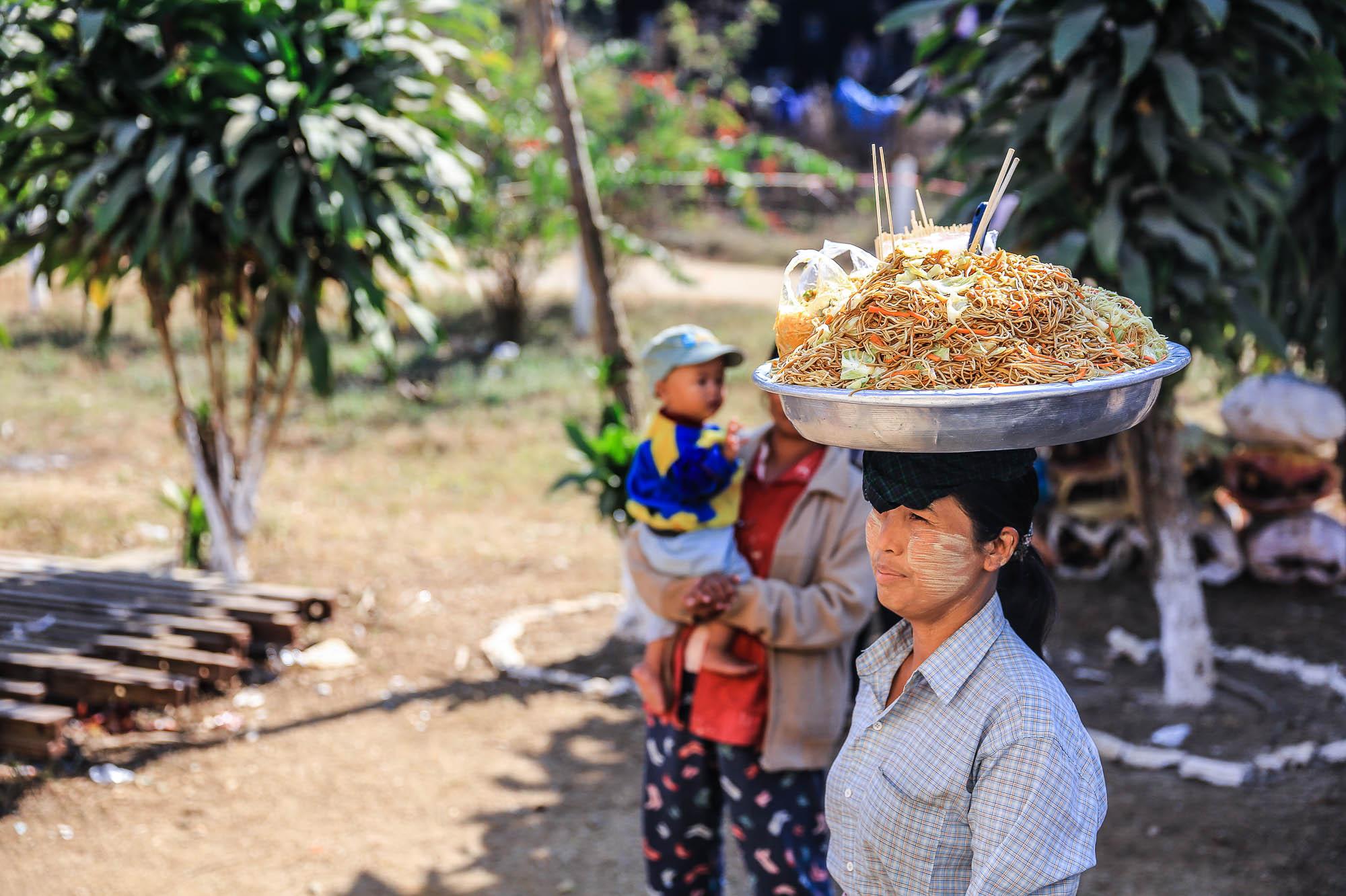 Myanmar_2014_JusMedic-759