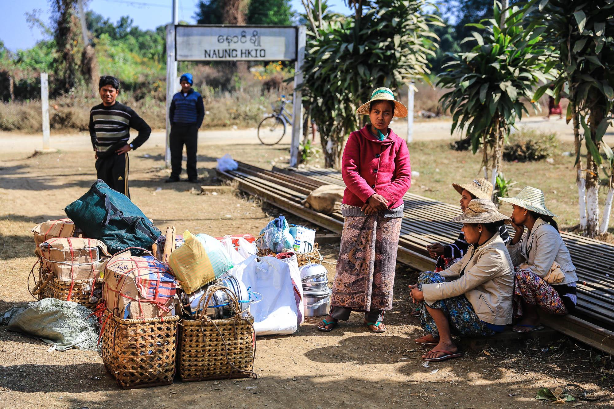 Myanmar_2014_JusMedic-761